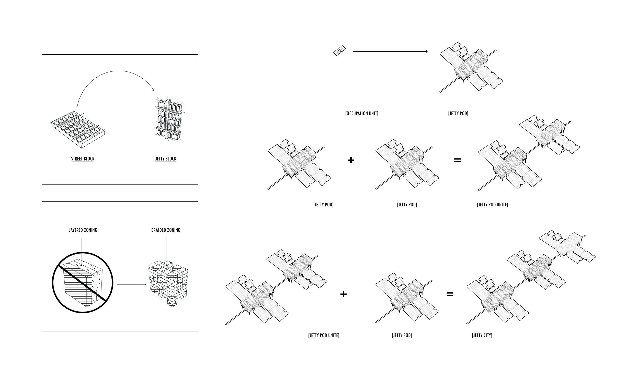 Neighborhood Diagrams-01.jpg