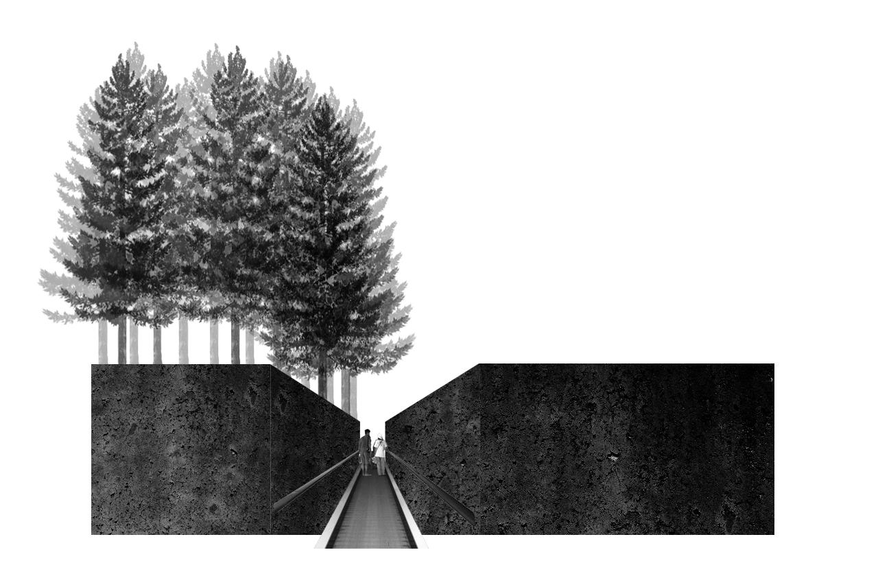Moving Sidewalk per.jpg