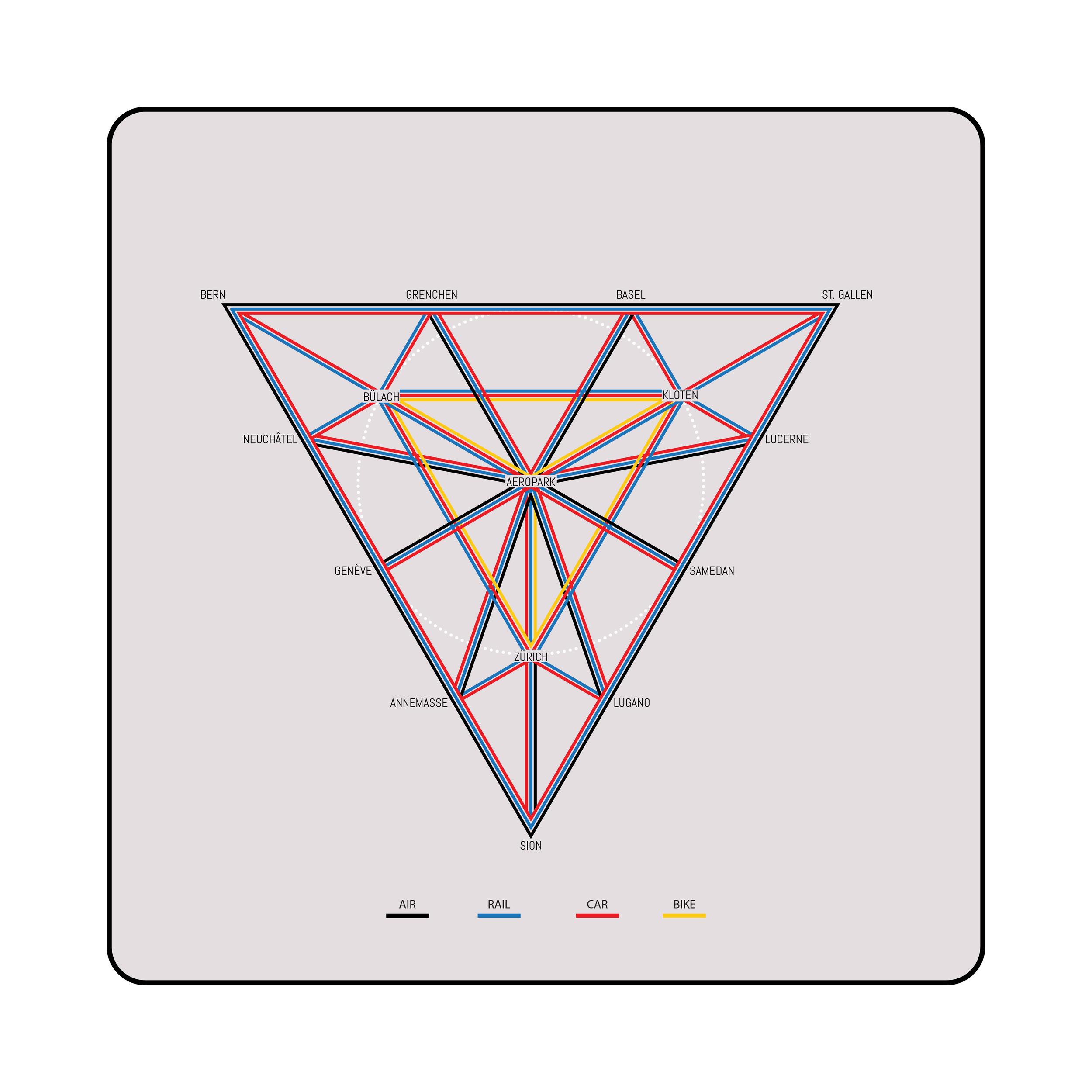 Network Diagram2-01.jpg