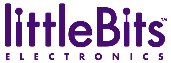 littleBits Electronics-logo.jpg