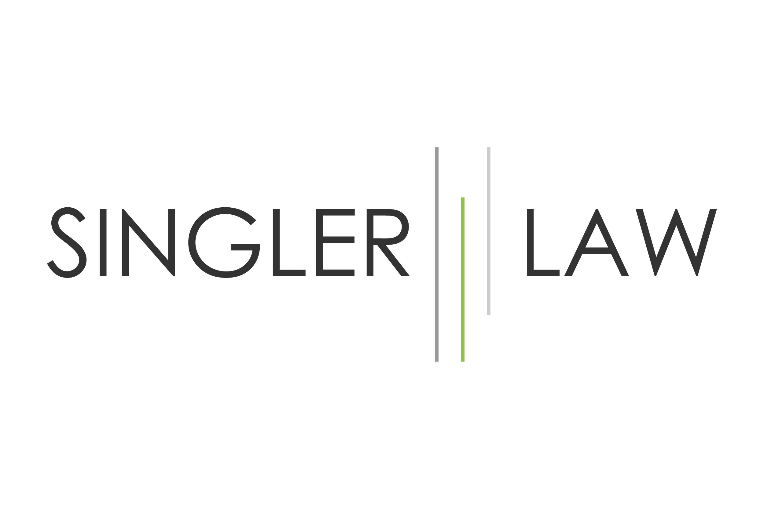 Singler Law