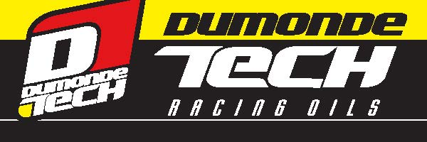 Dumonde Tech - Our preferred chain lube is Dumonde Tech Racing Oils, a leader in performance, longevity, durability in any riding conditions. Our fav is the Original blend, which is perfect for variable moisture conditions!