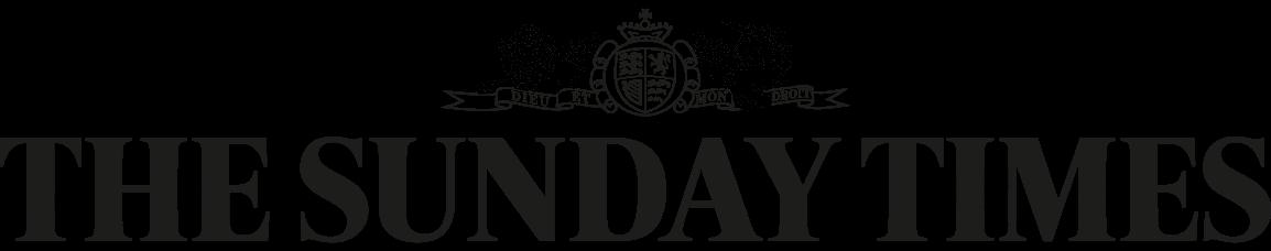 Sunday, 6th May 2018