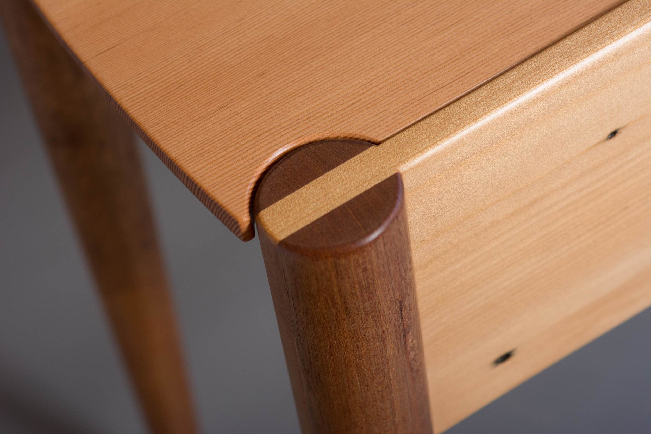 Side Table3 copy.jpg