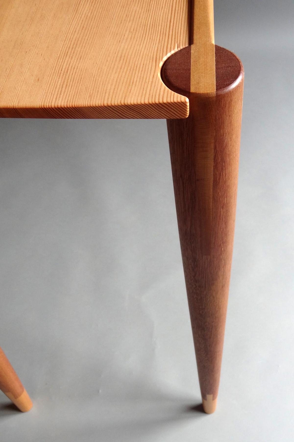 Side Table7 copy.jpg