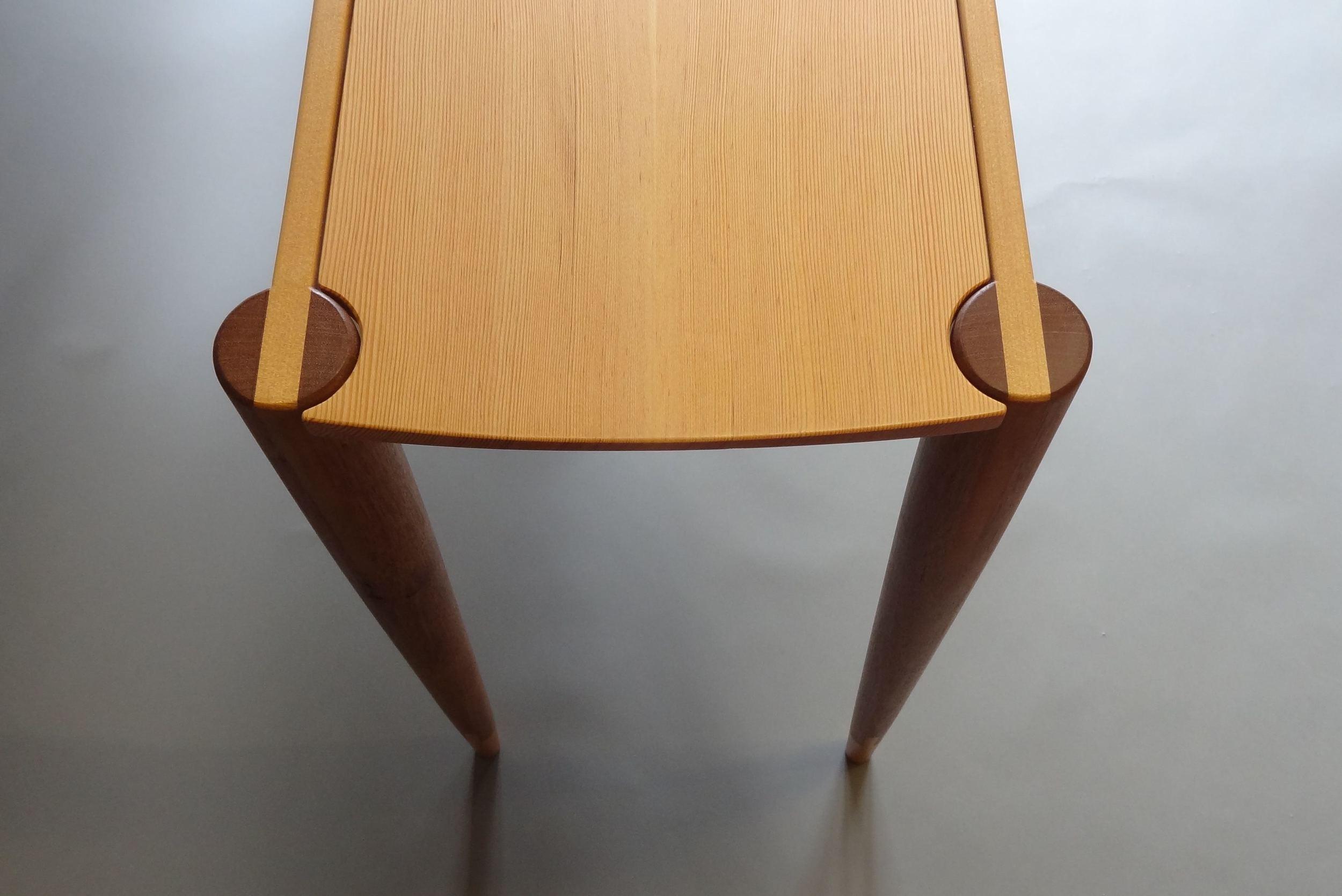 Side Table9 copy.jpg