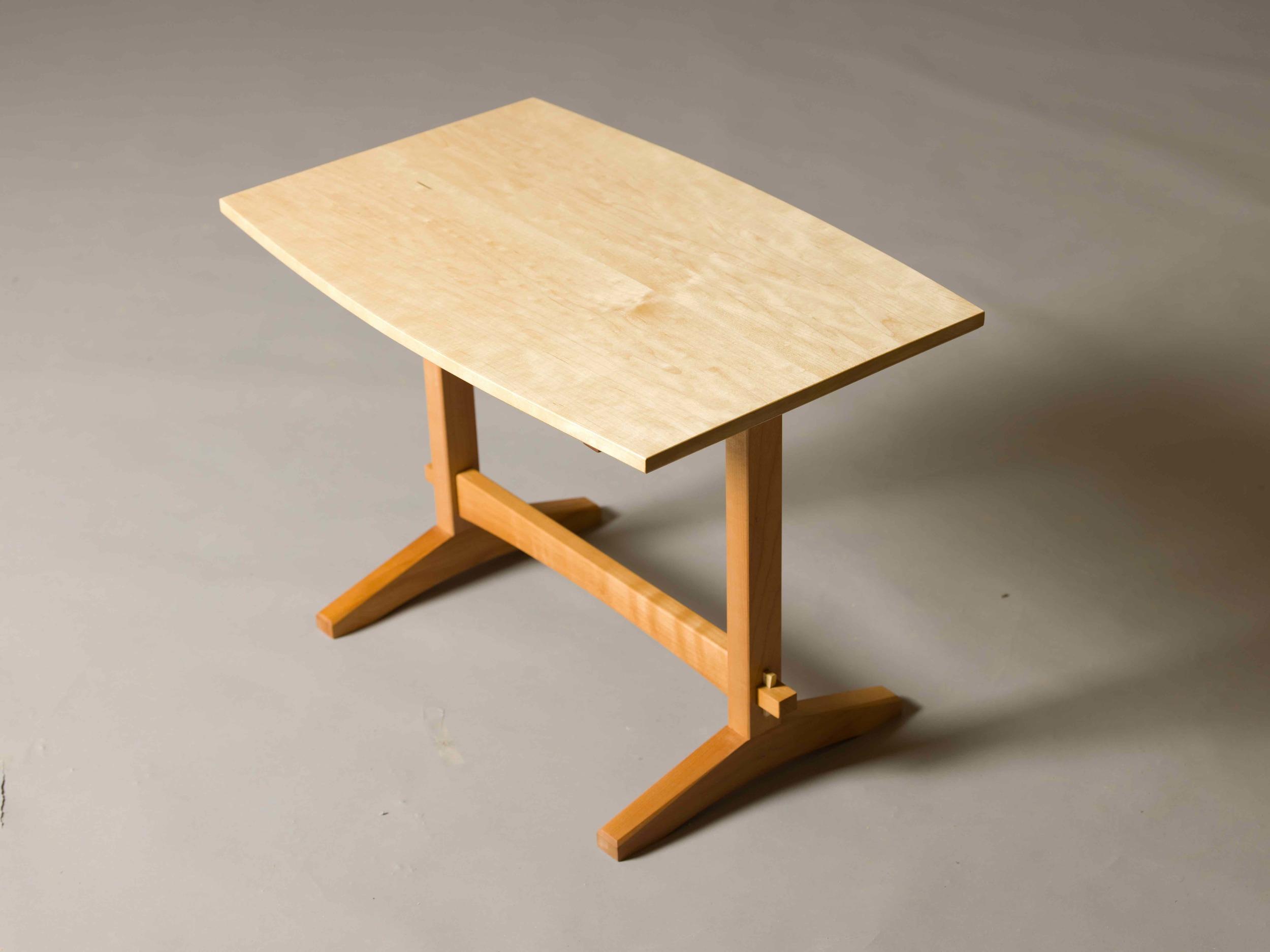Trestle Table1 copy.jpg