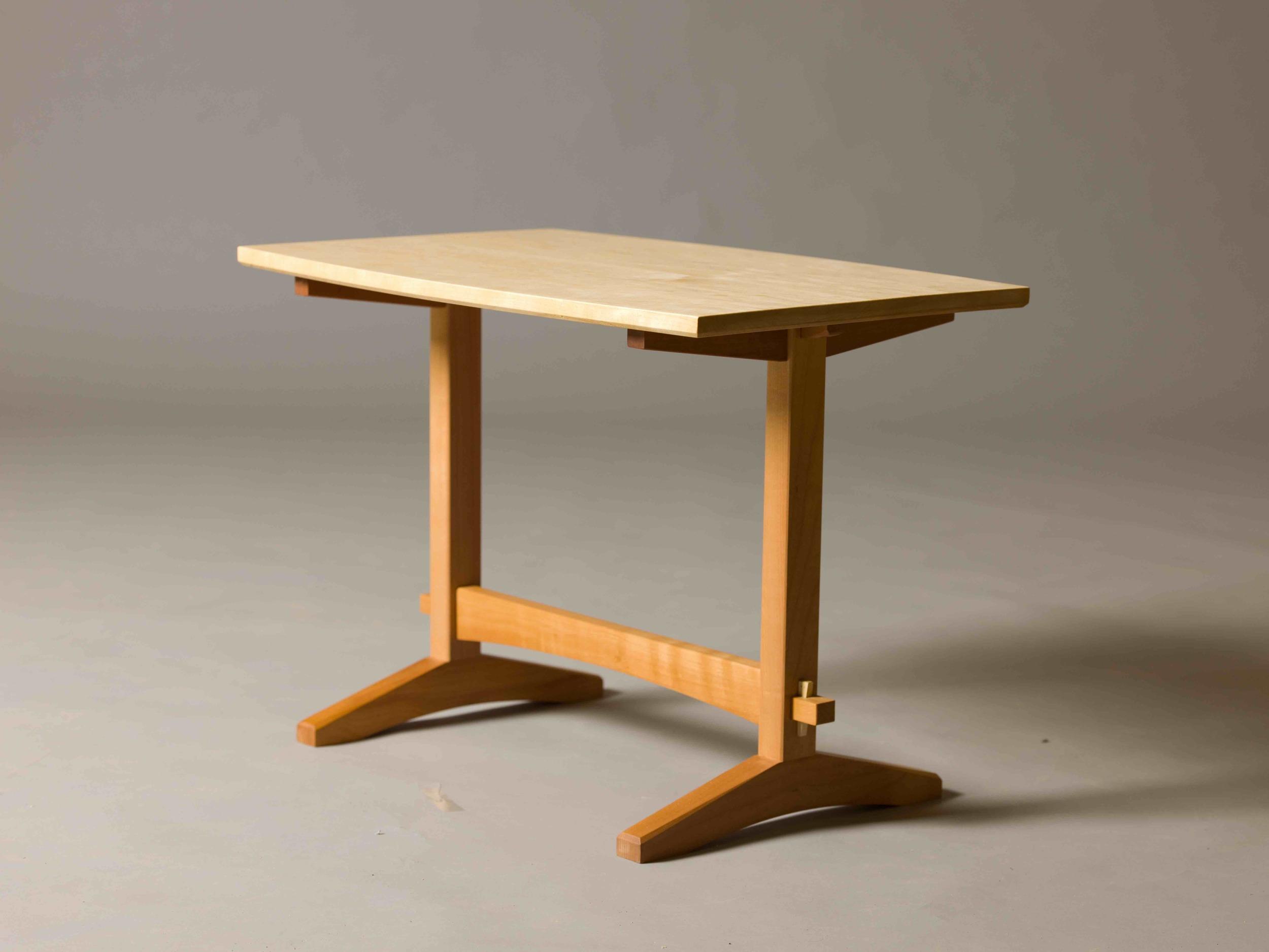 Trestle Table2 copy.jpg