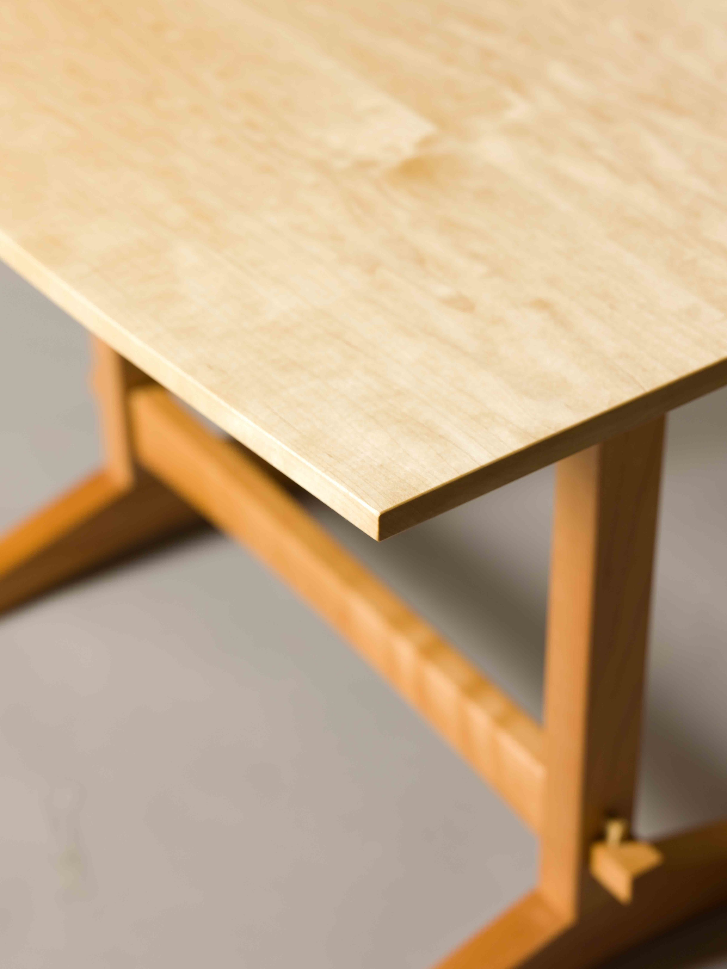 Trestle Table3 copy.jpg