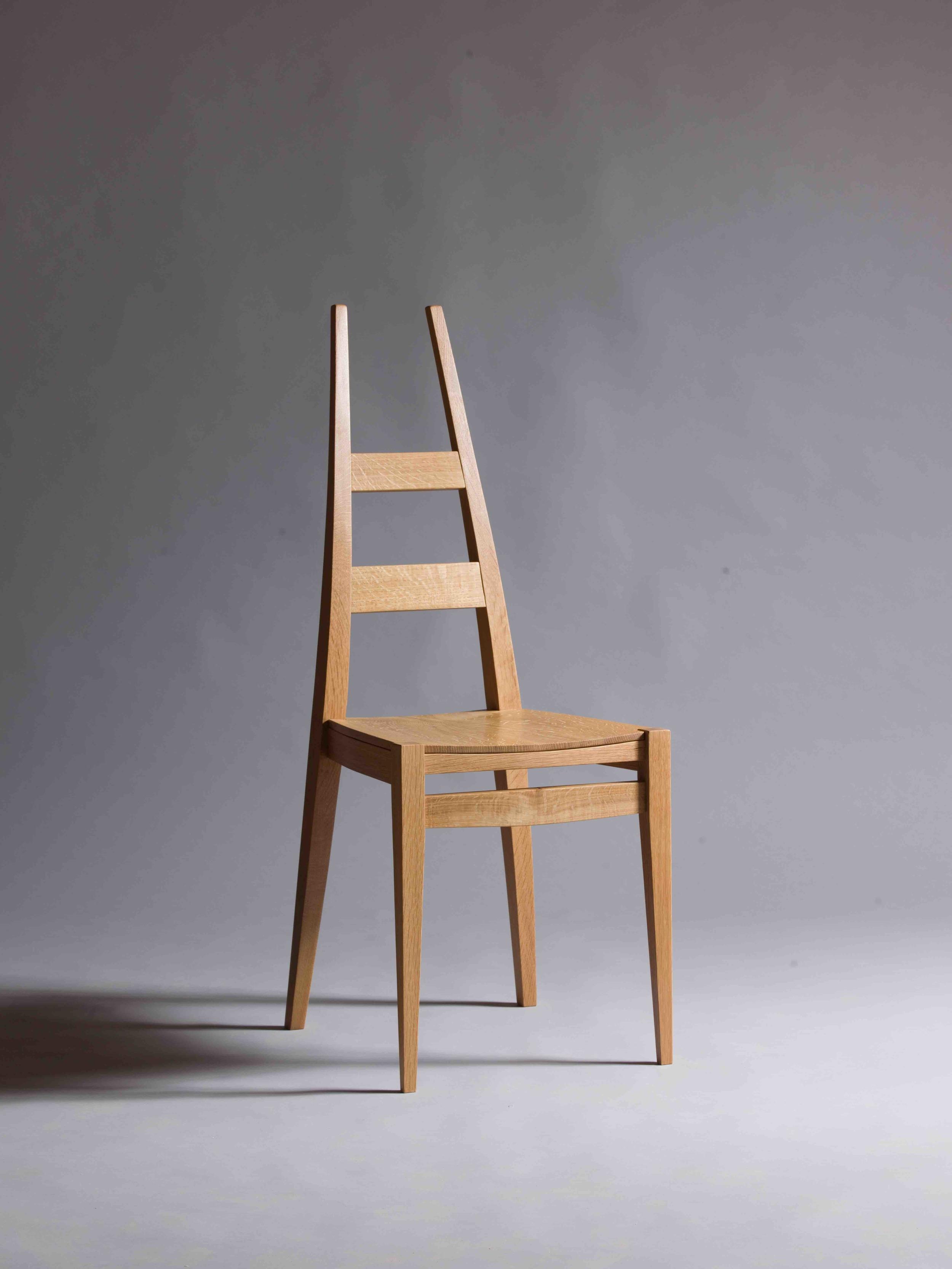 Oak Chair1 copy.jpg