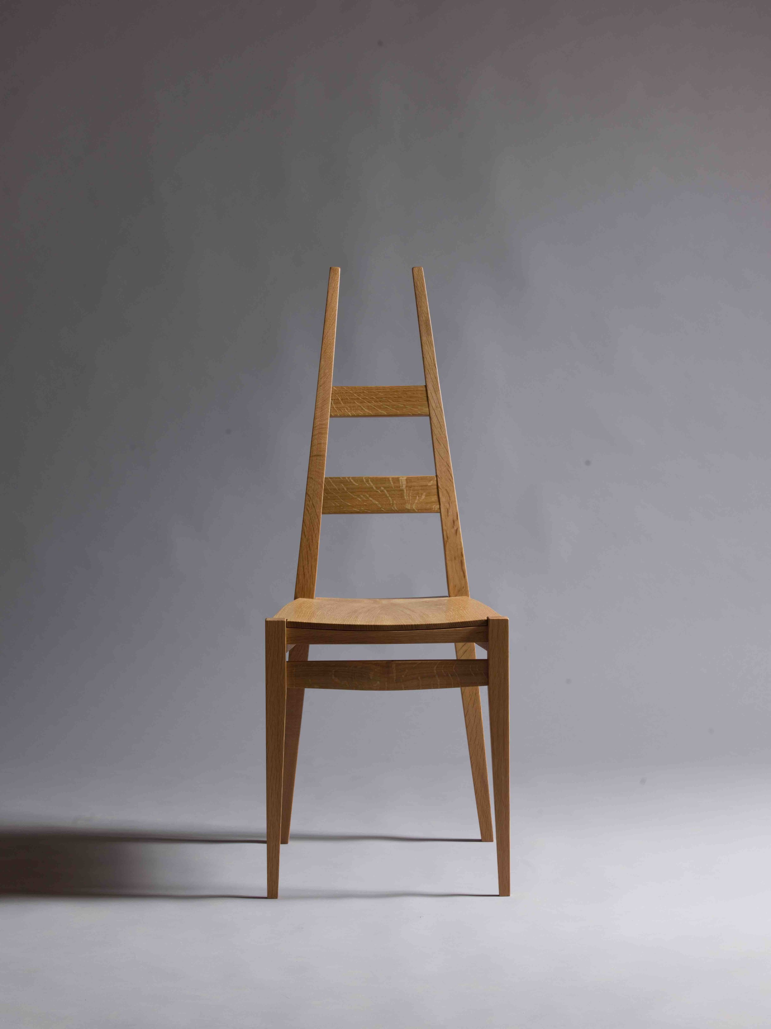 Oak Chair2 copy.jpg