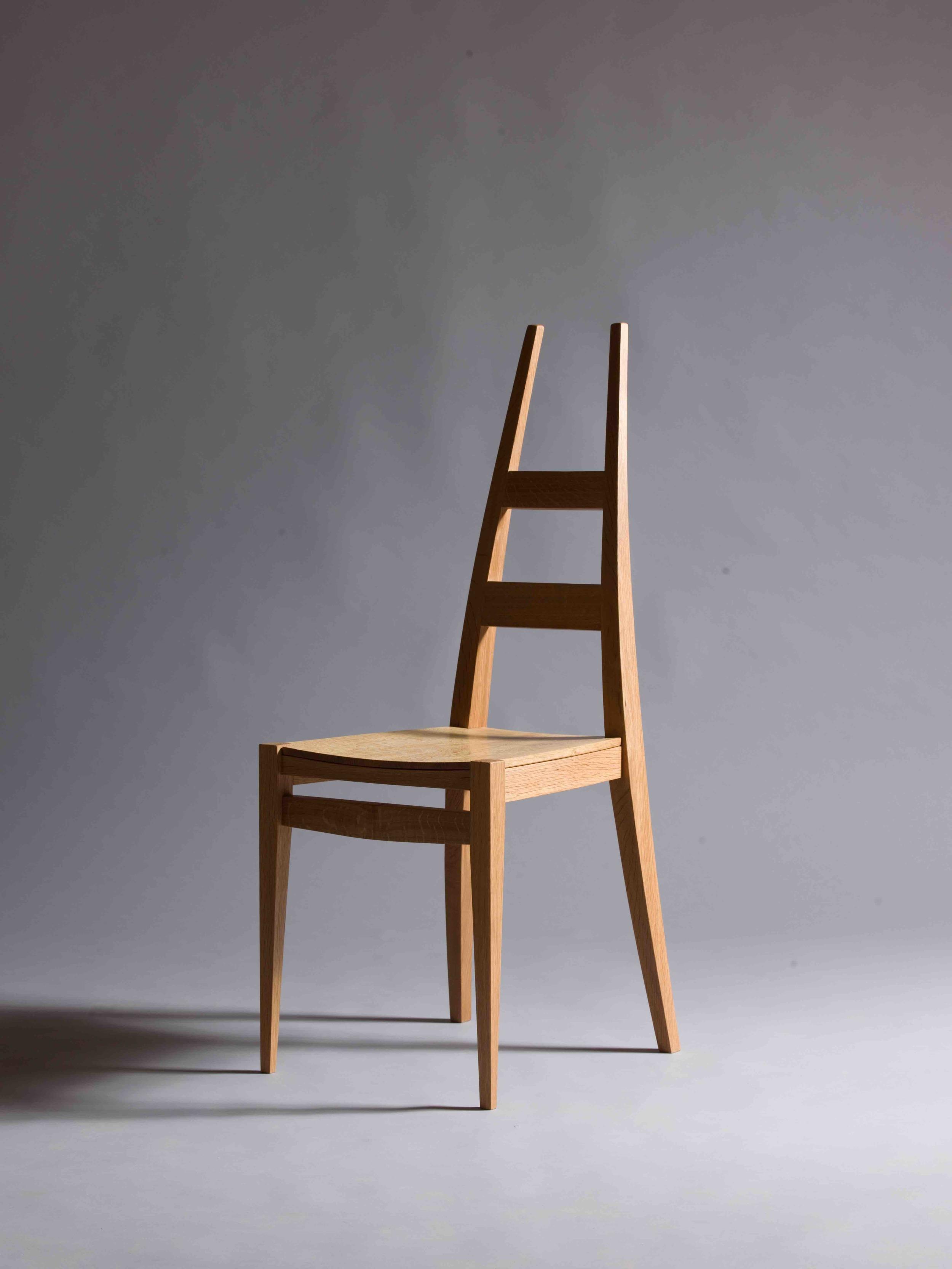 Oak Chair3 copy.jpg