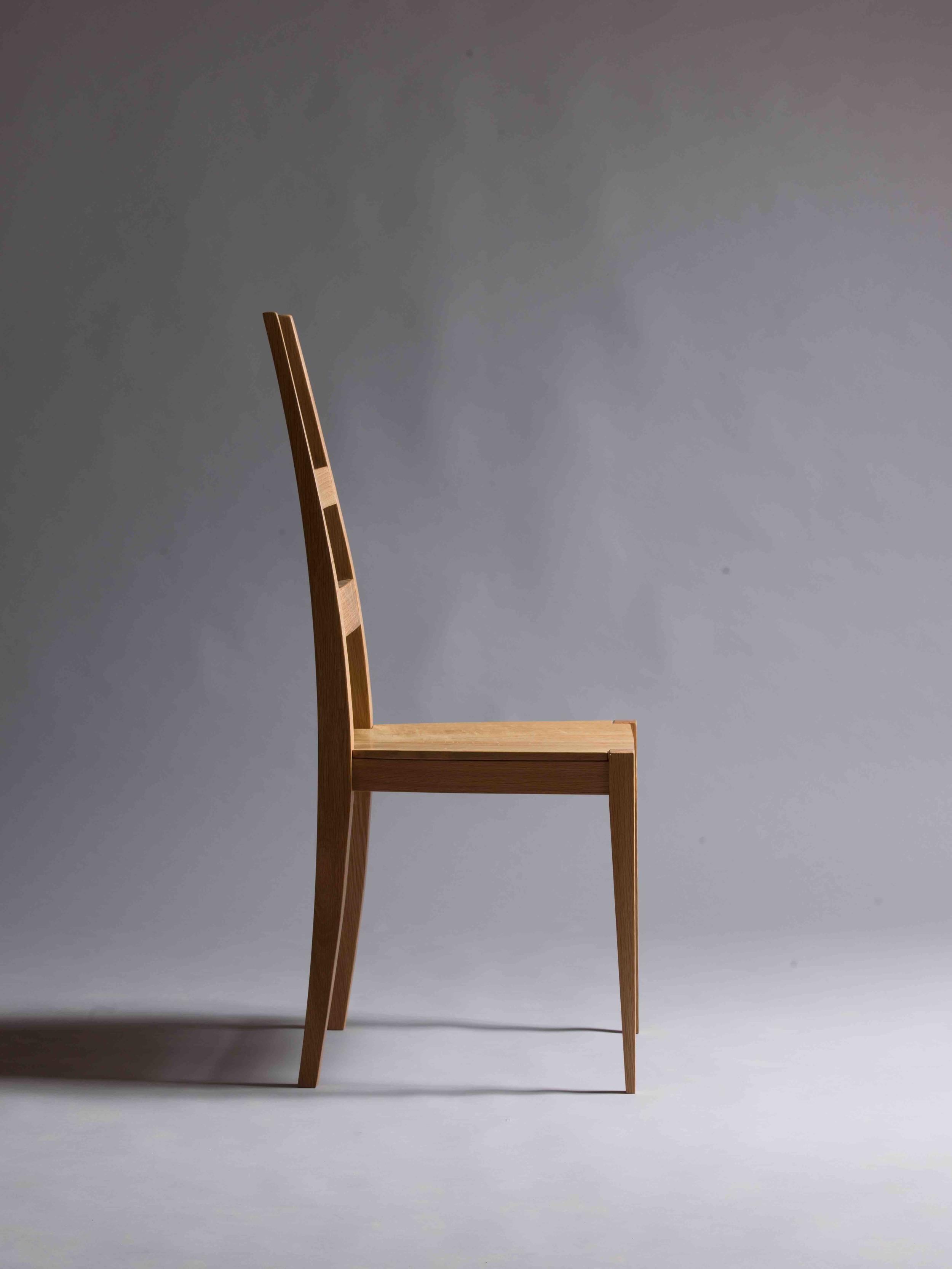 Oak Chair4 copy.jpg