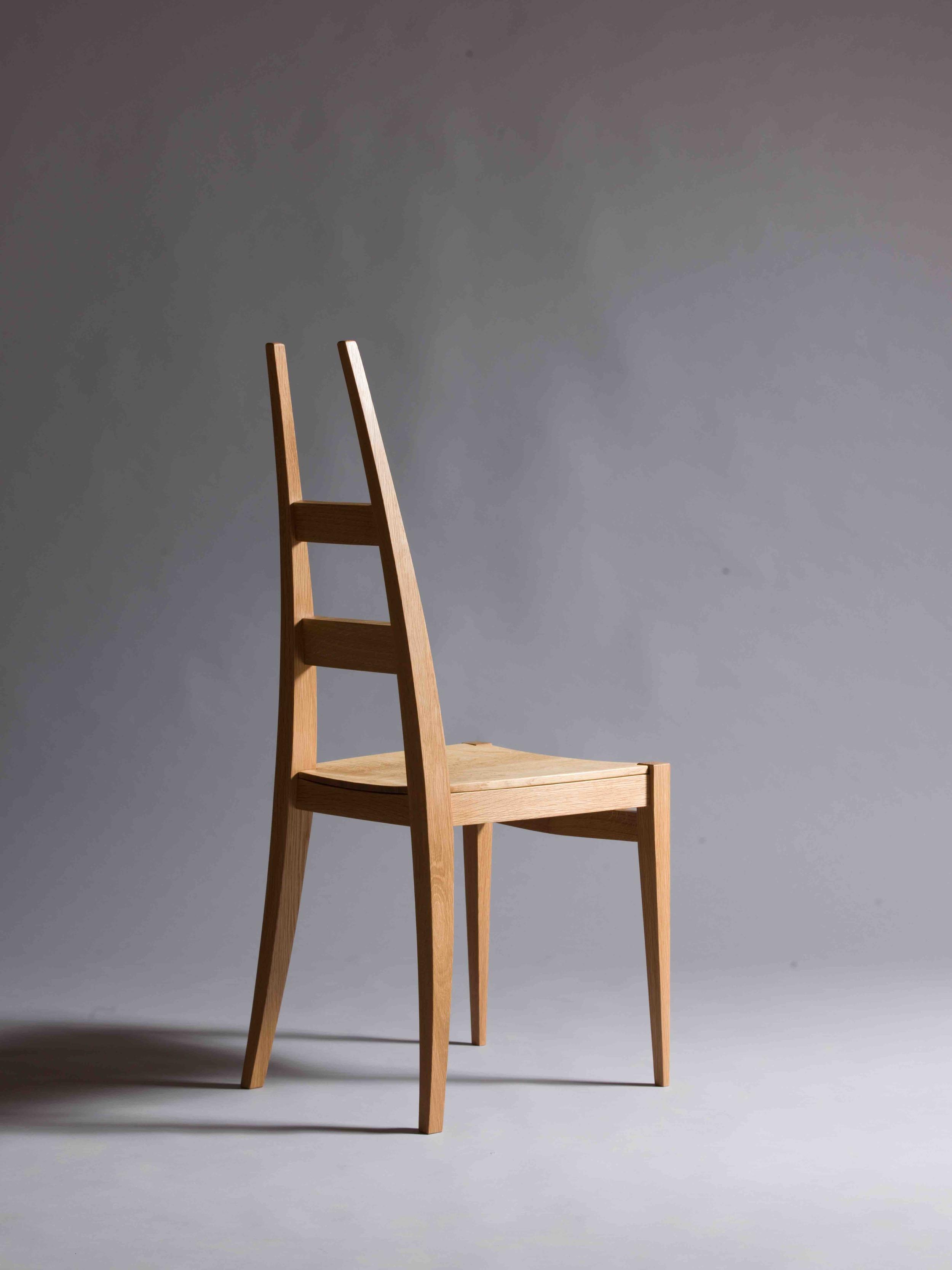 Oak Chair5 copy.jpg