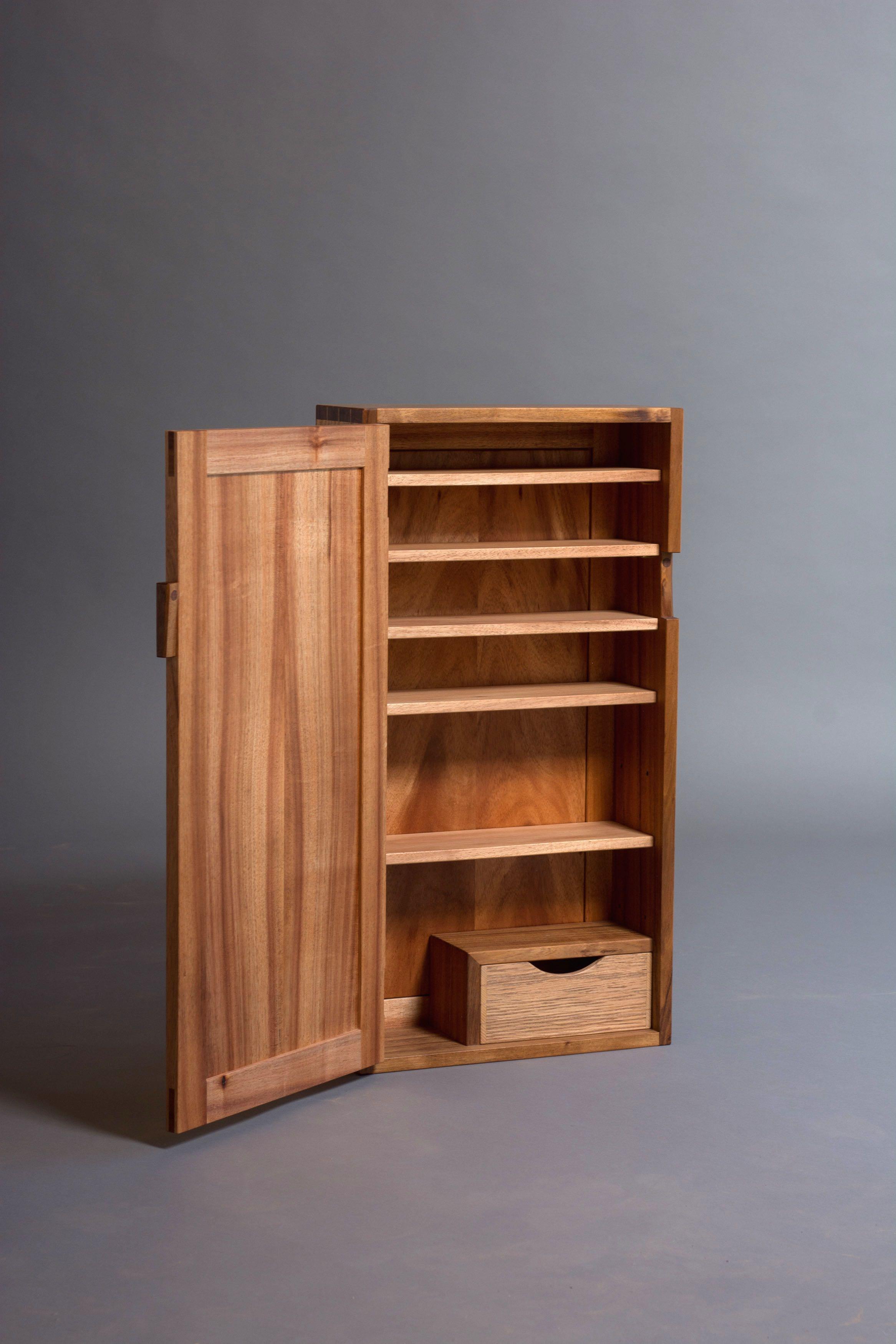 Blackwood Cabinet2 copy.jpg