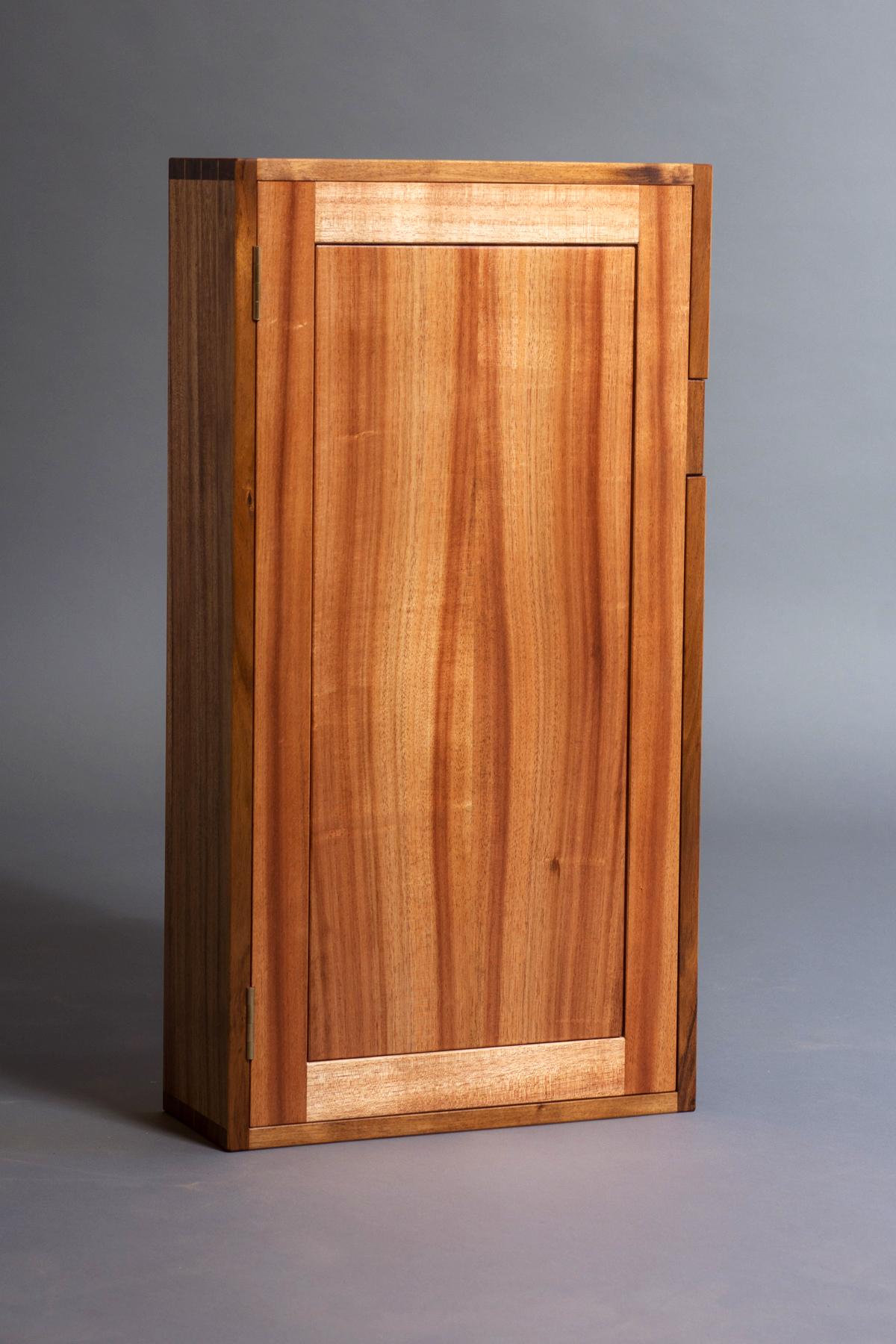 Blackwood Cabinet1 copy.jpg