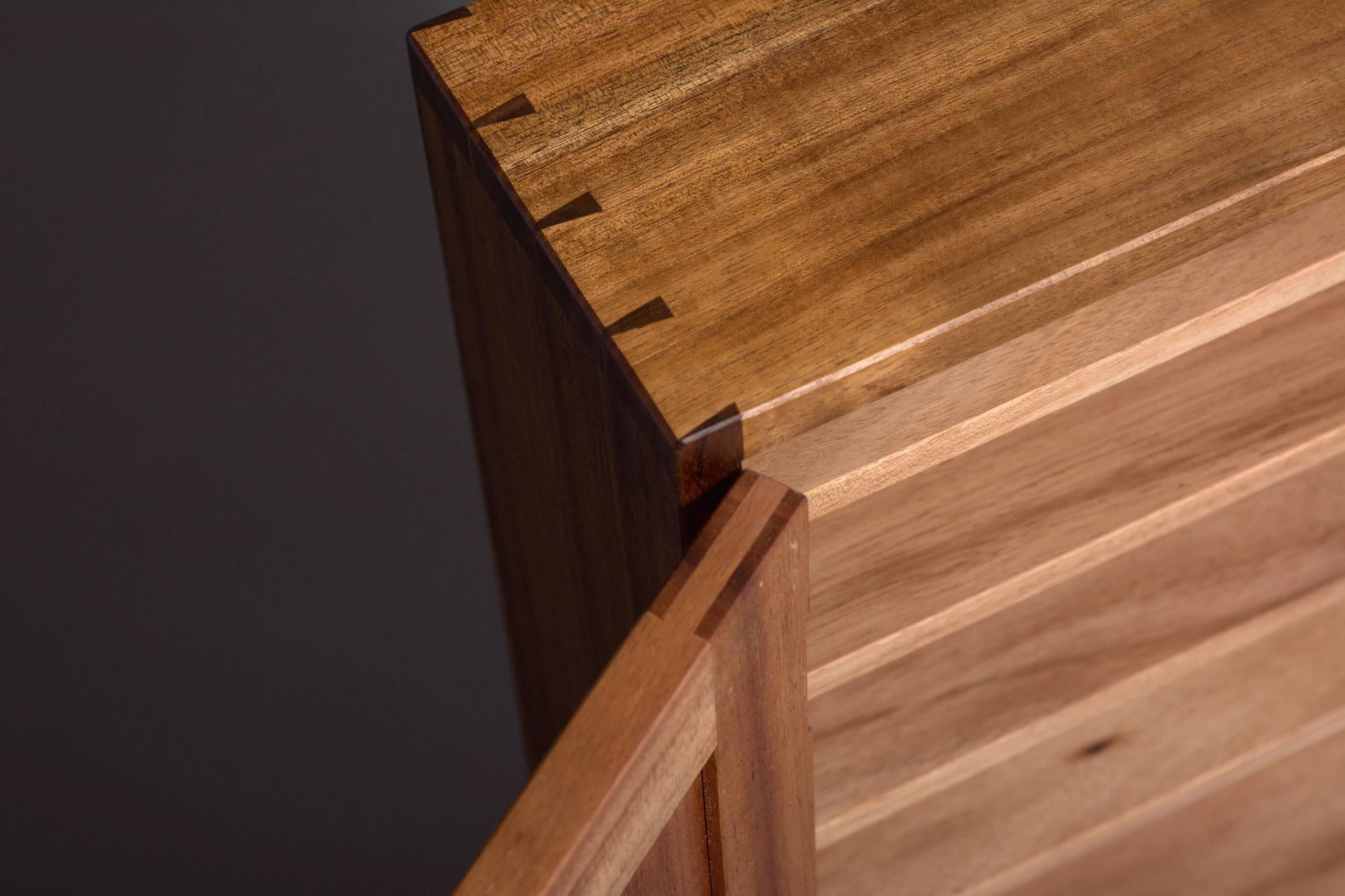 Blackwood Cabinet3 copy.jpg