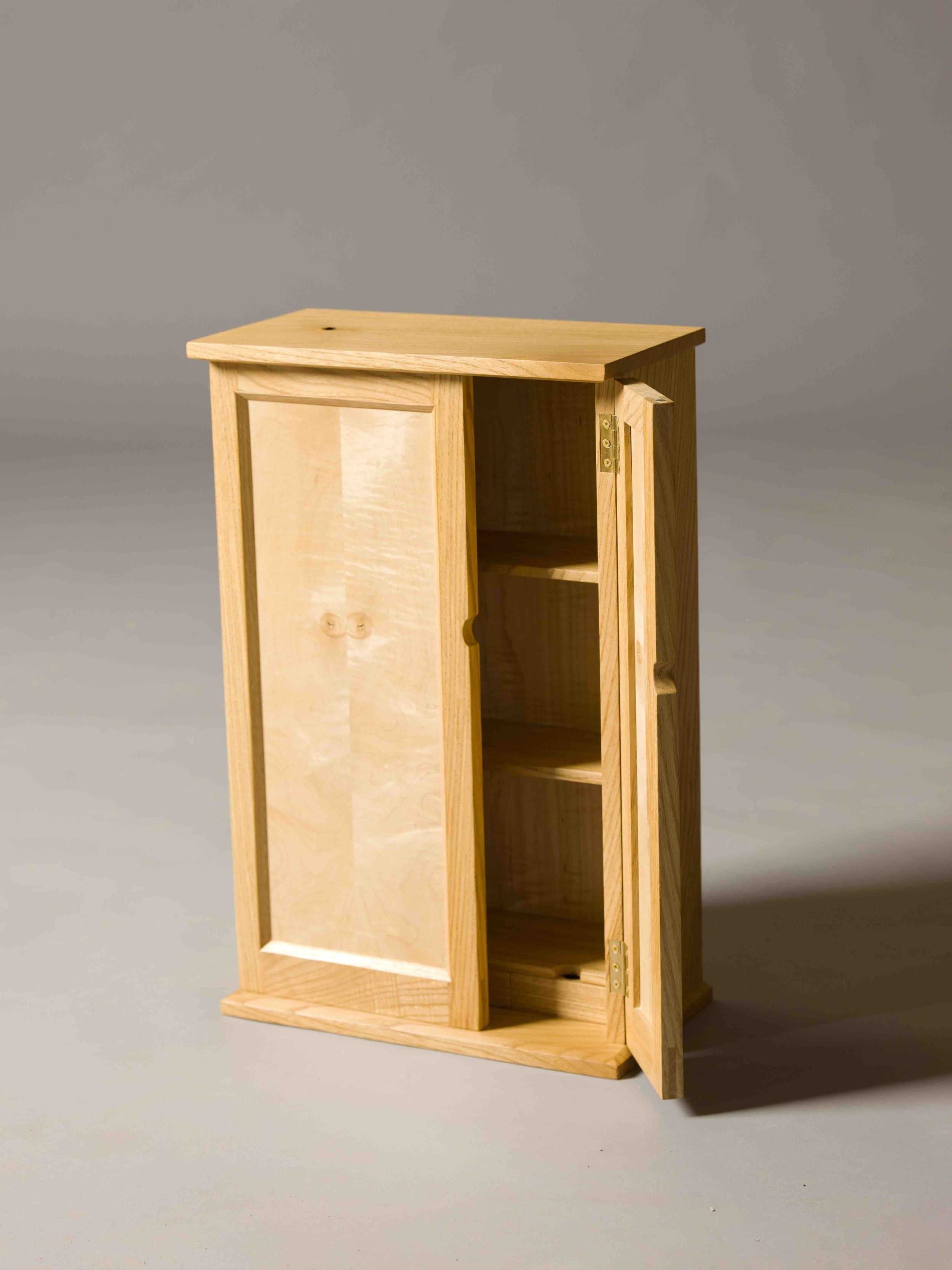 Chestnut Cabinet2 copy.jpg