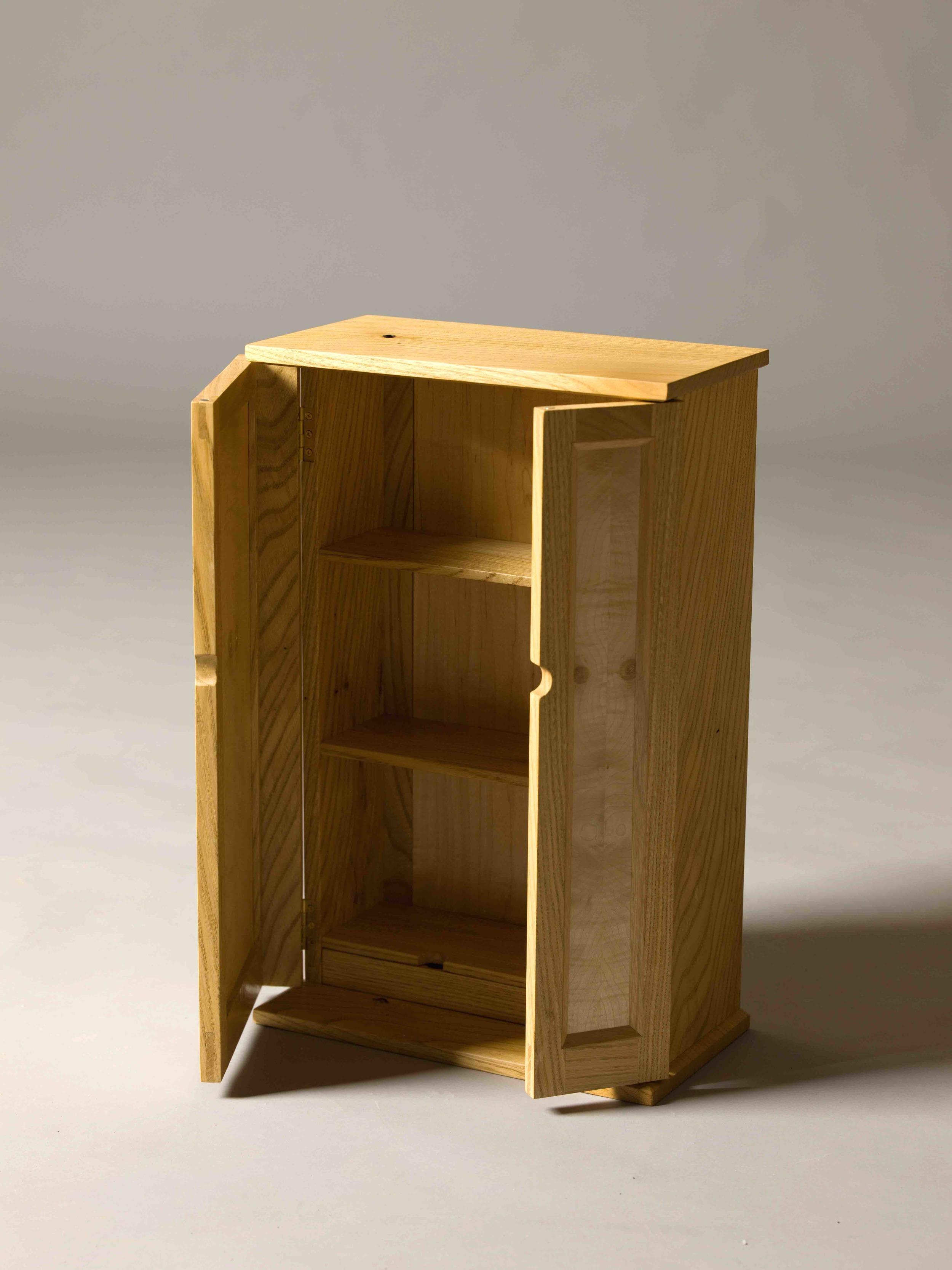 Chestnut Cabinet3 copy.jpg