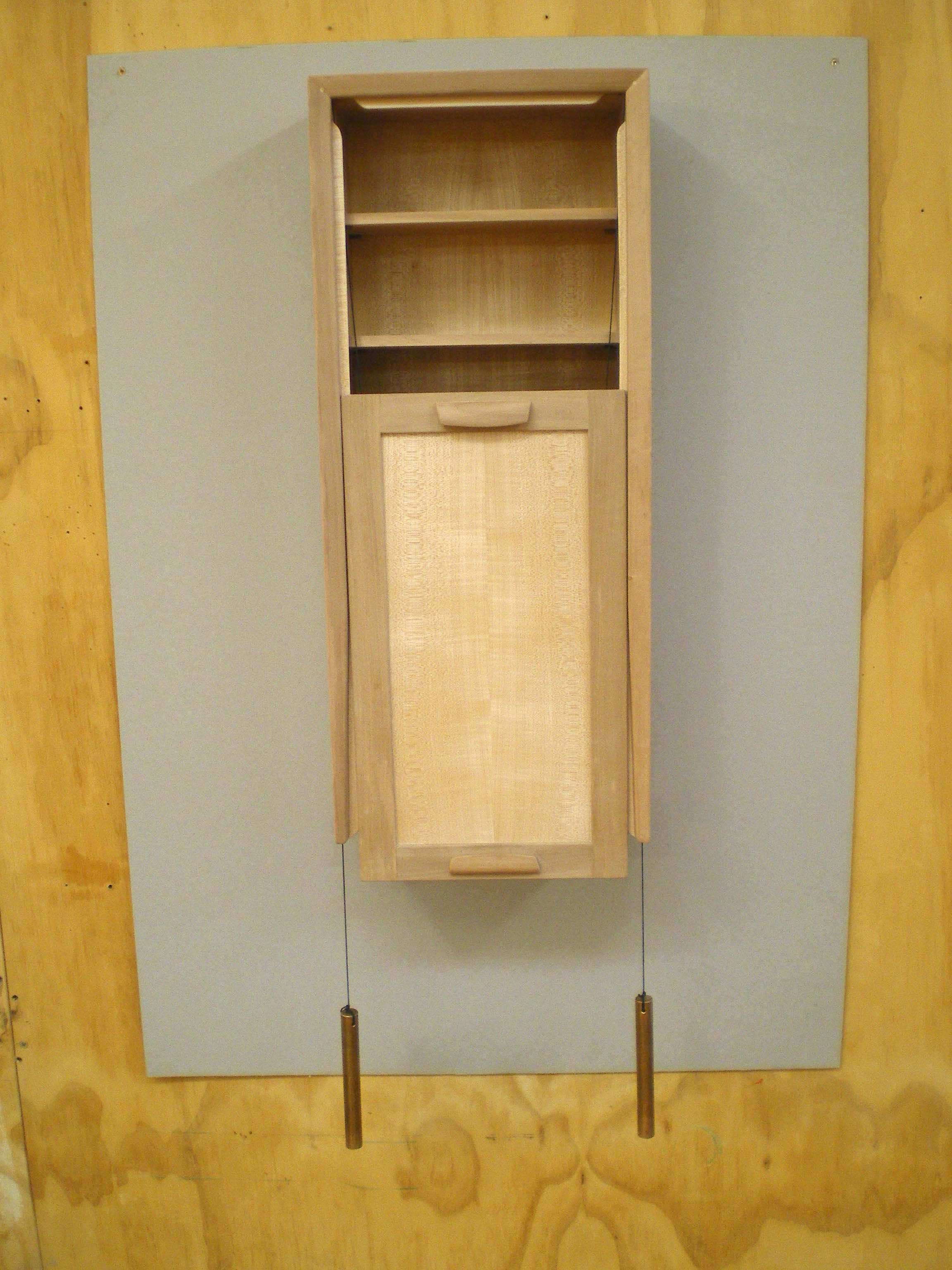 Pearwood Cabinet2 copy.jpg