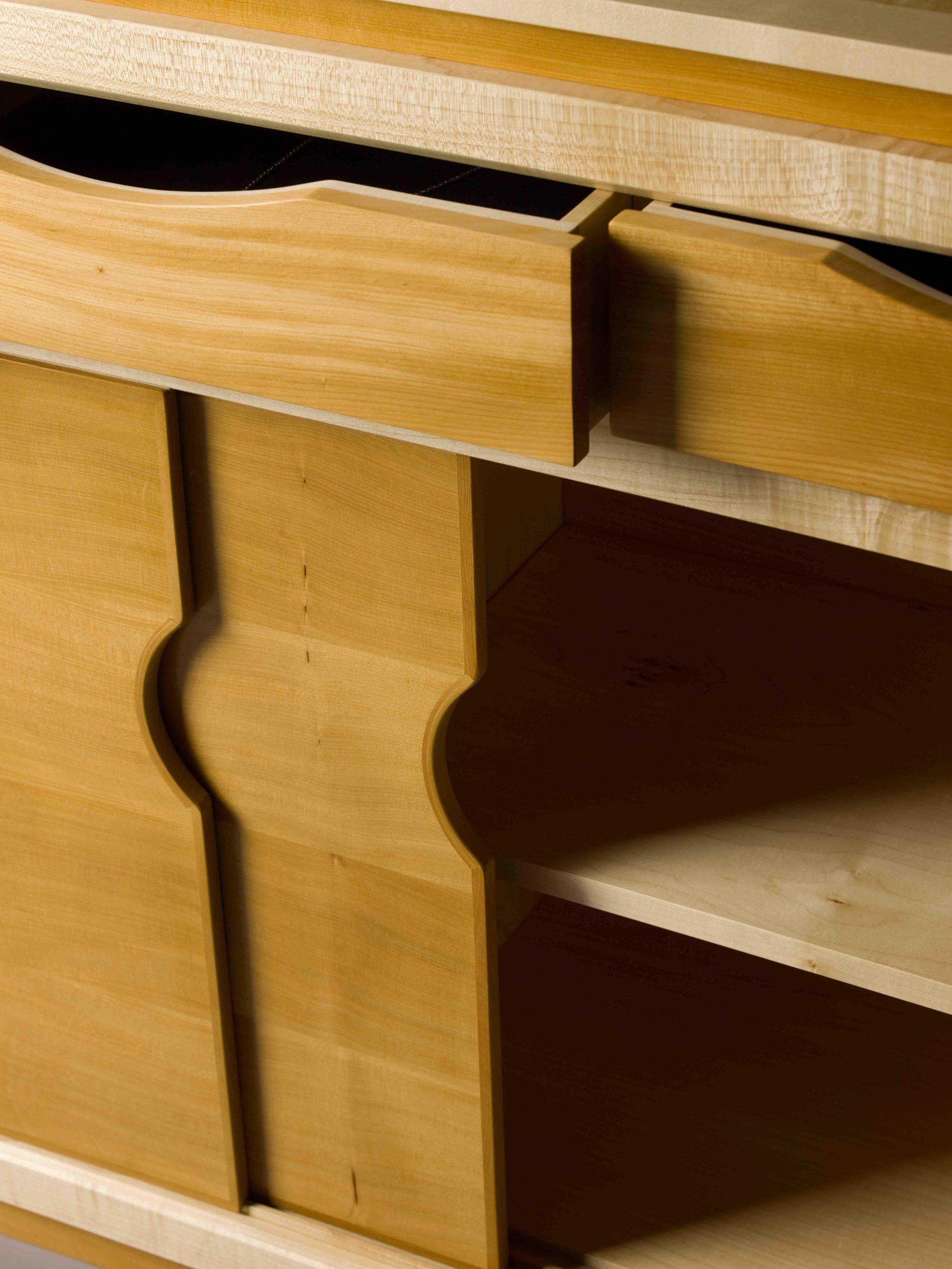 Sideboard4 copy.jpg