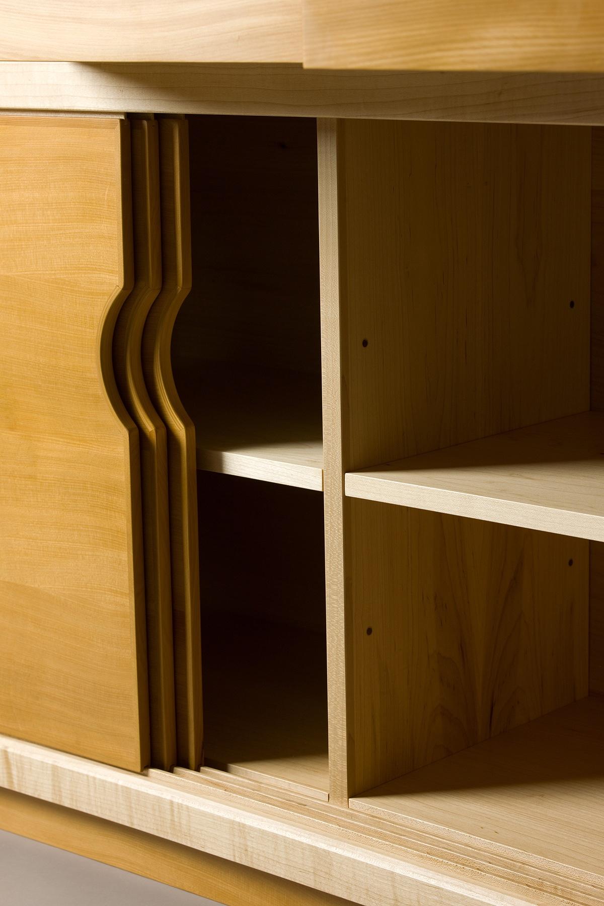 Sideboard6 copy.jpg