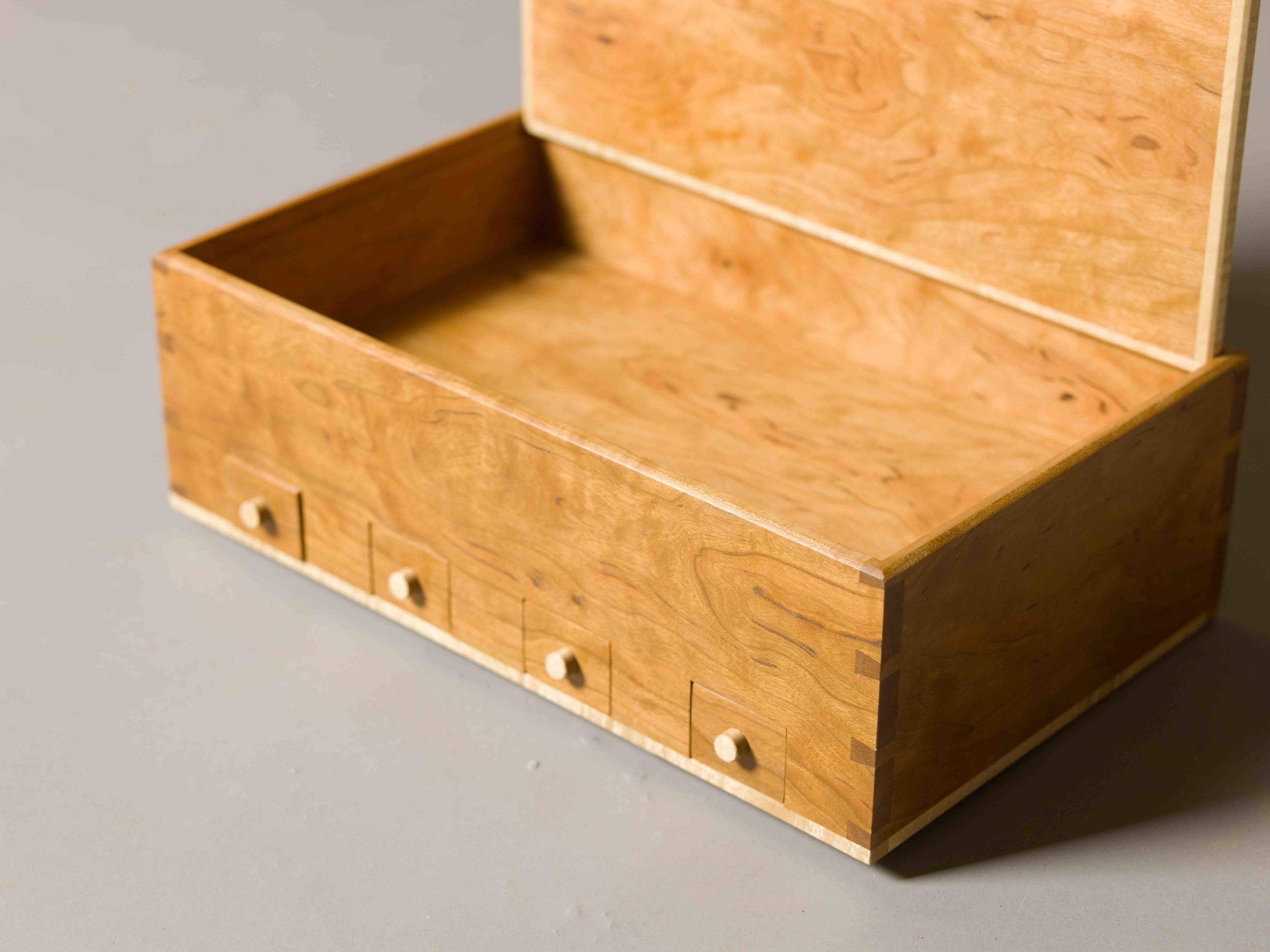 Jewellery Box3 copy.jpg