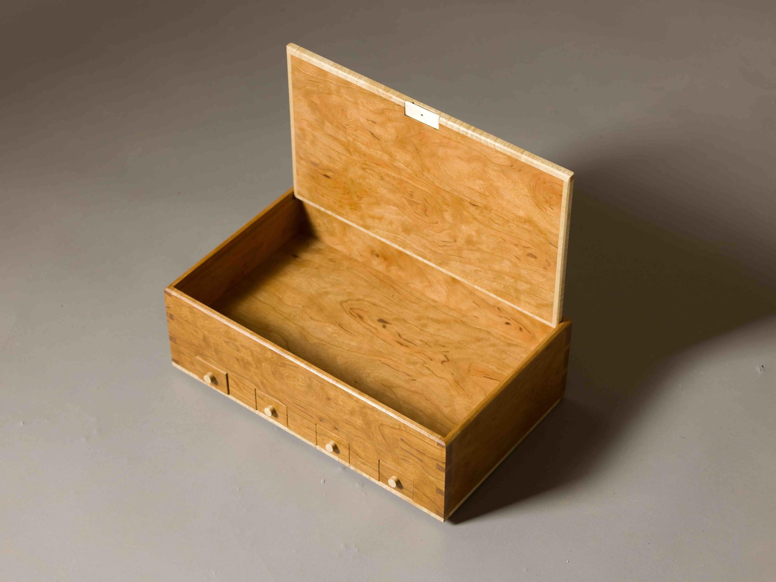 Jewellery Box2 copy.jpg
