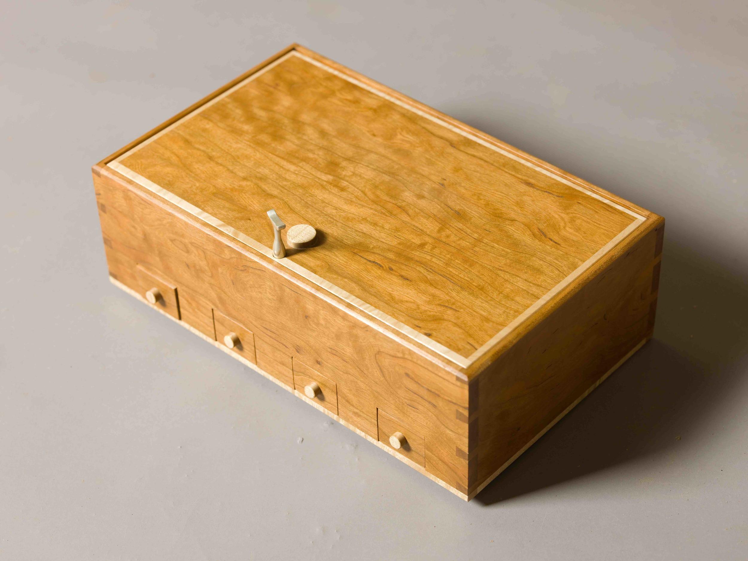 Jewellery Box4 copy.jpg