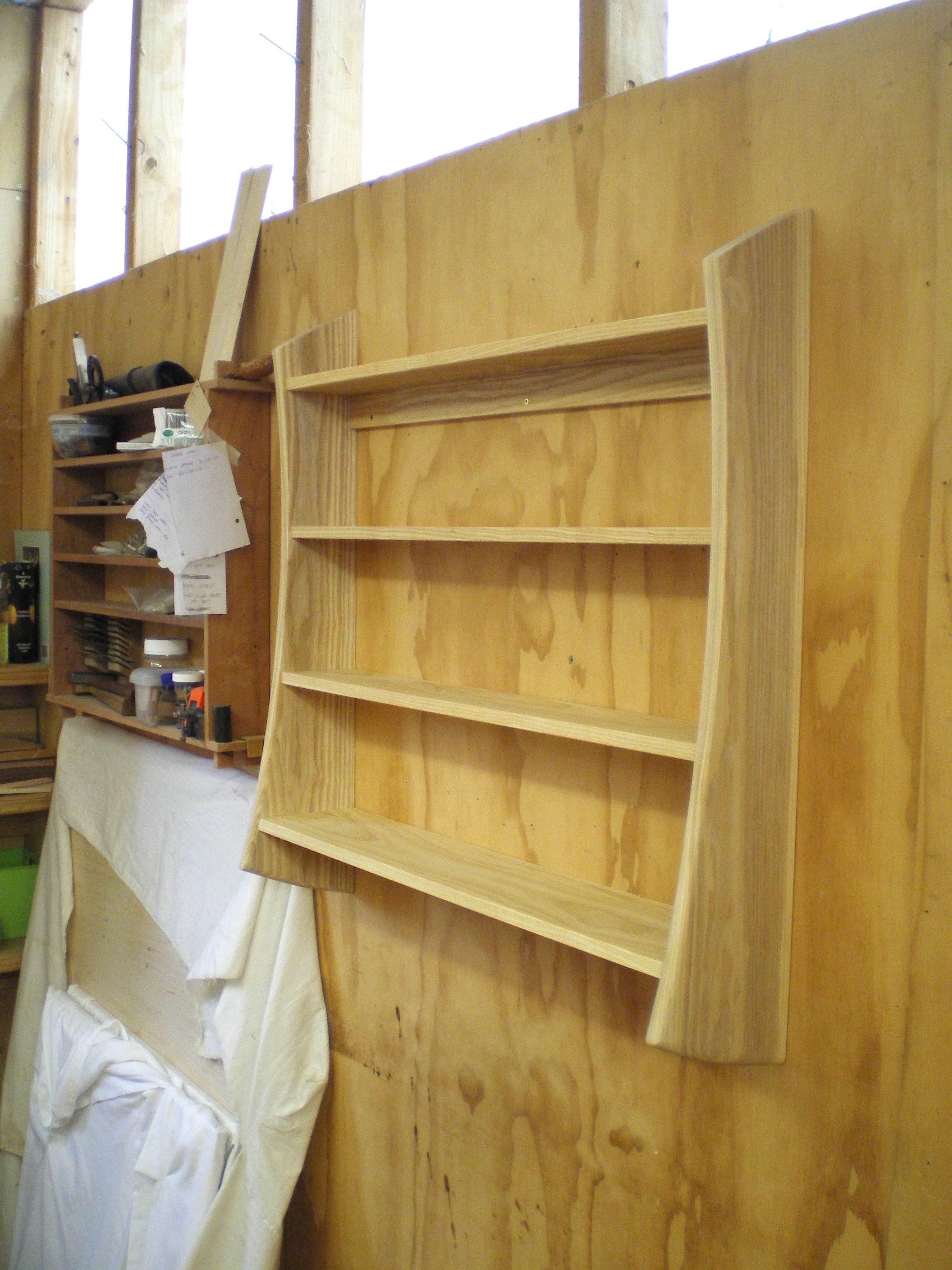 Ash Shelf1 copy.jpg