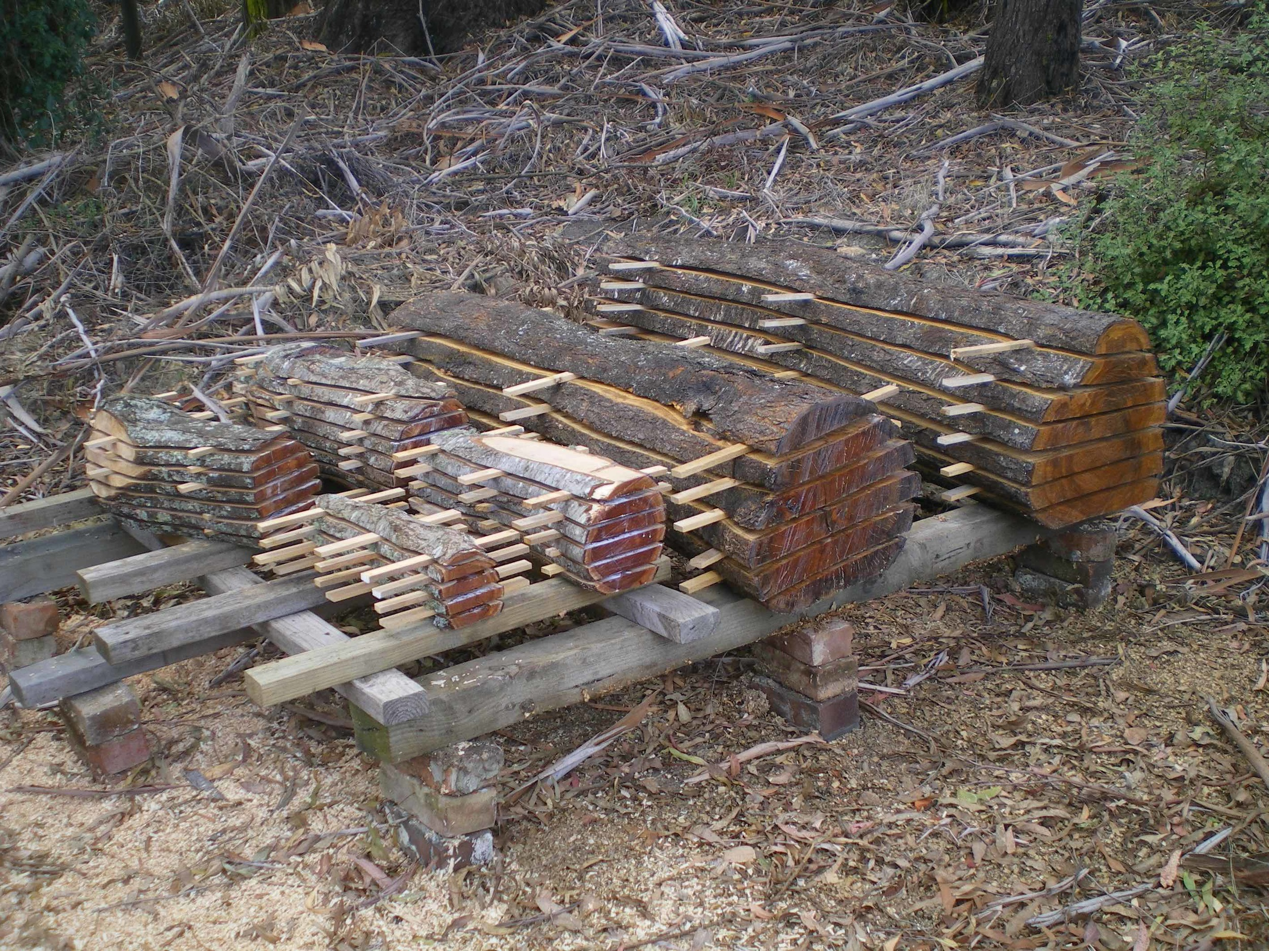 Timber Stack1 copy.jpg