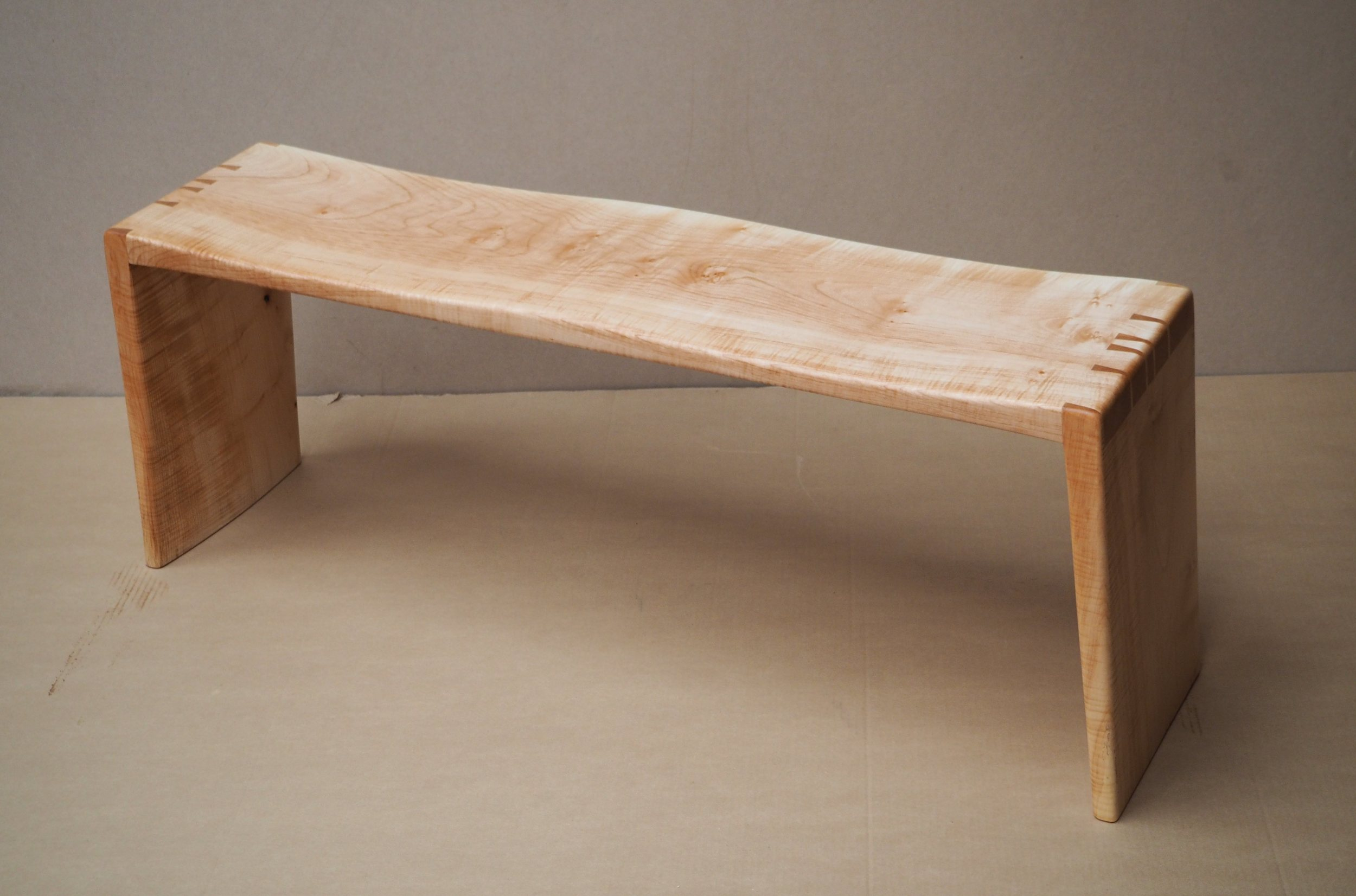 Maple Bench Seat2 copy.jpg