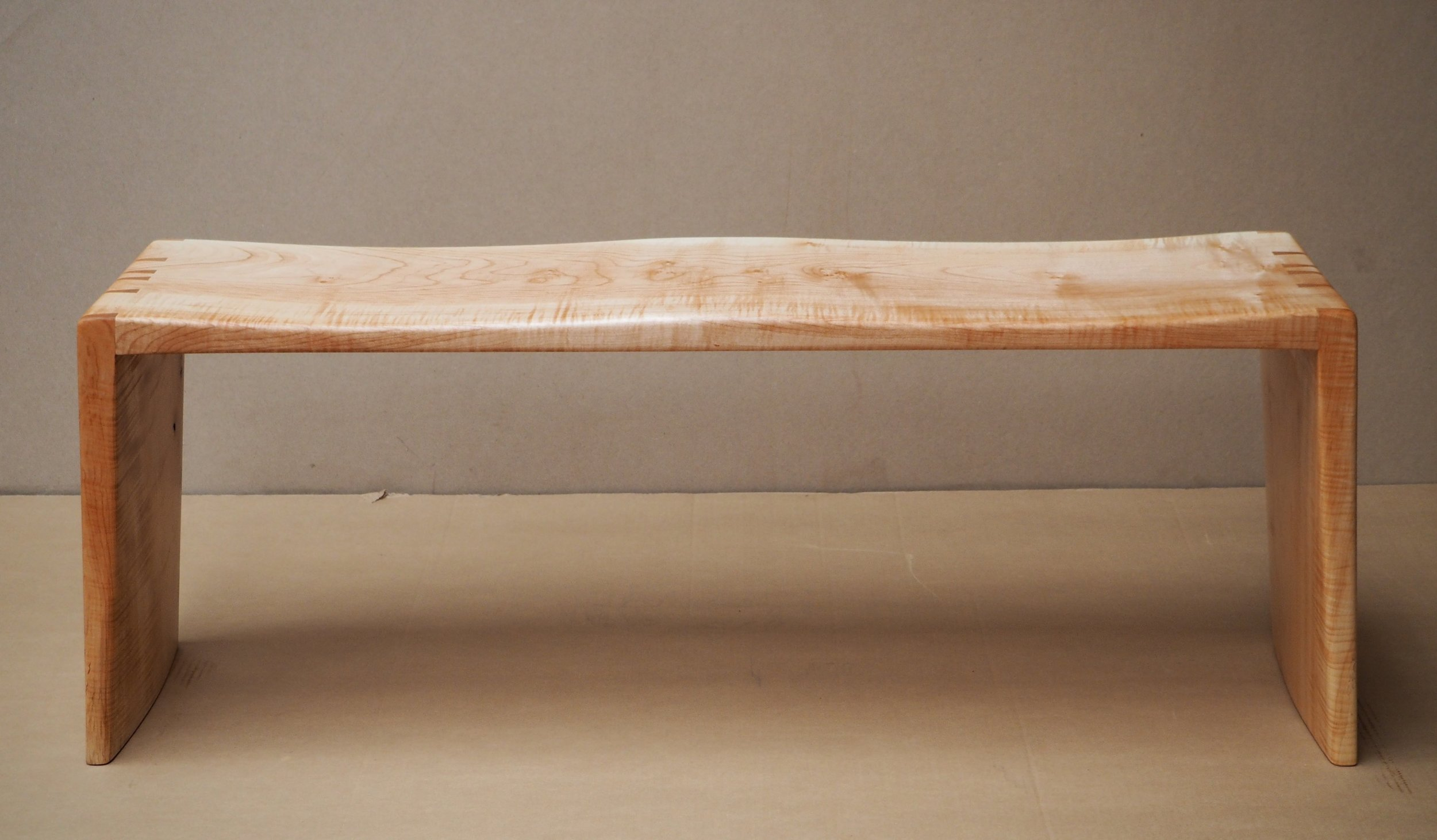 Maple Bench Seat1 copy.jpg
