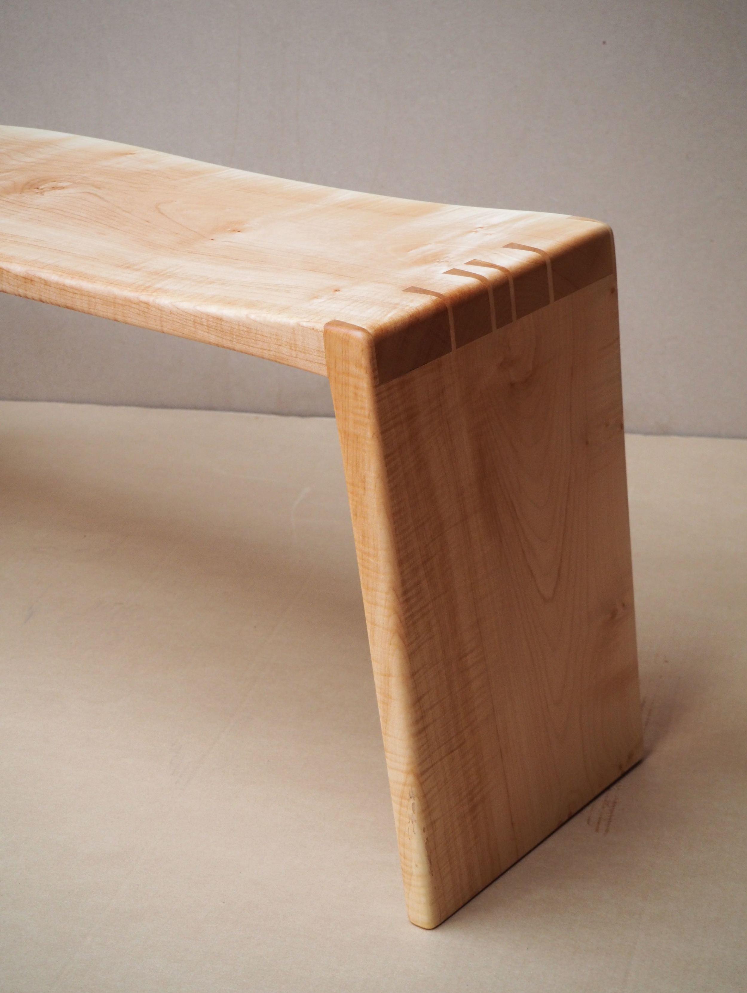 Maple Bench Seat3 copy.jpg