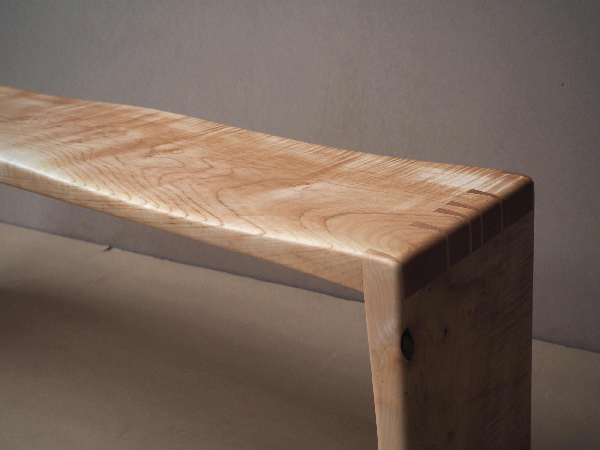 Maple Bench Seat5 copy.jpg