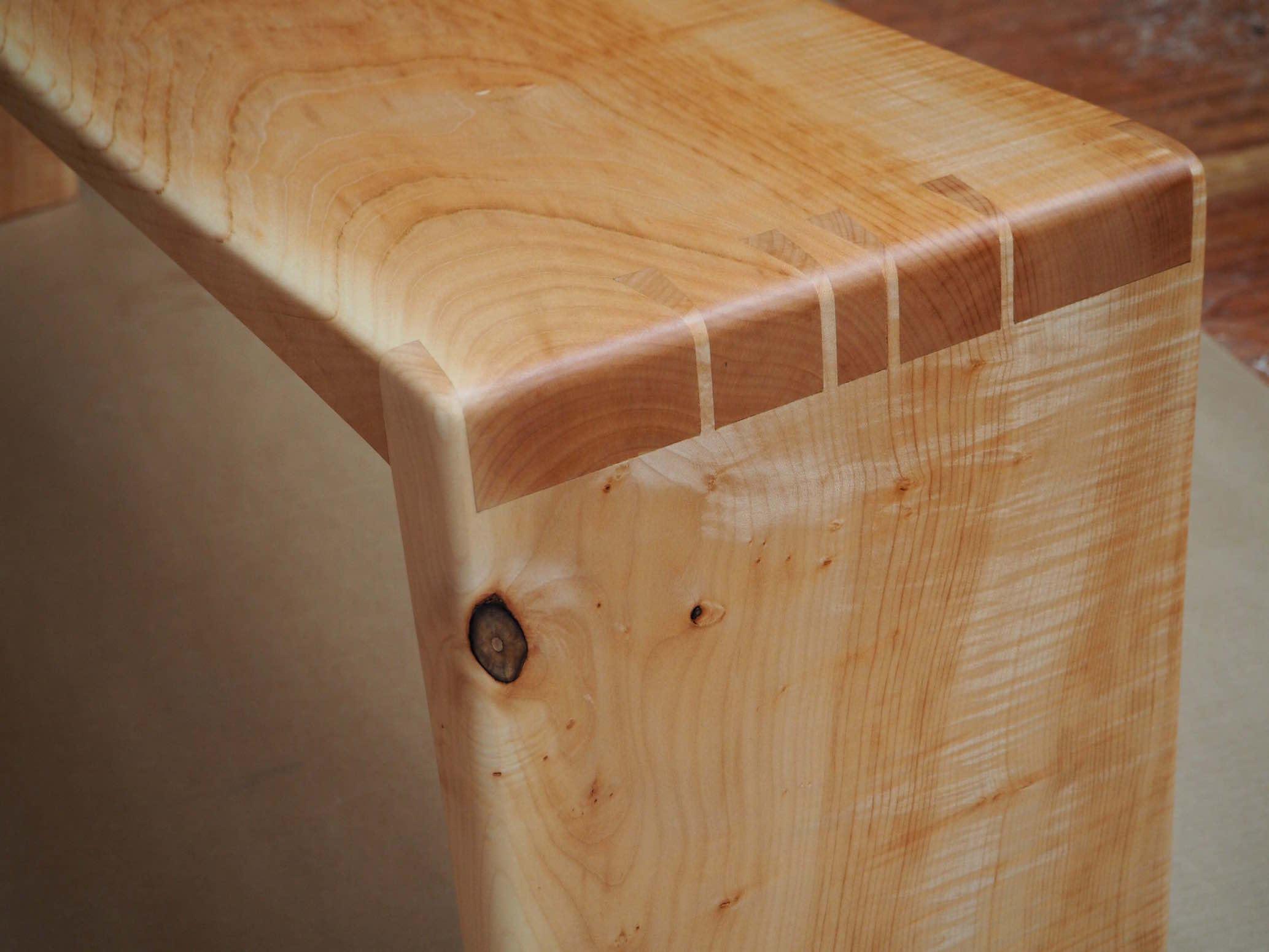 Maple Bench Seat4 copy.jpg