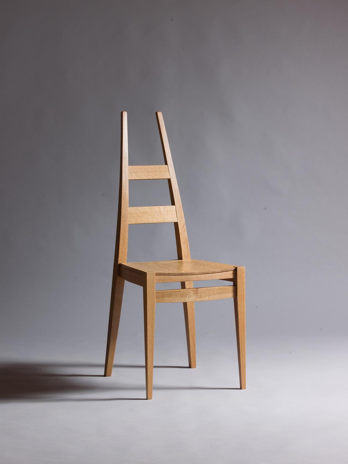 Oak Chair1.jpg
