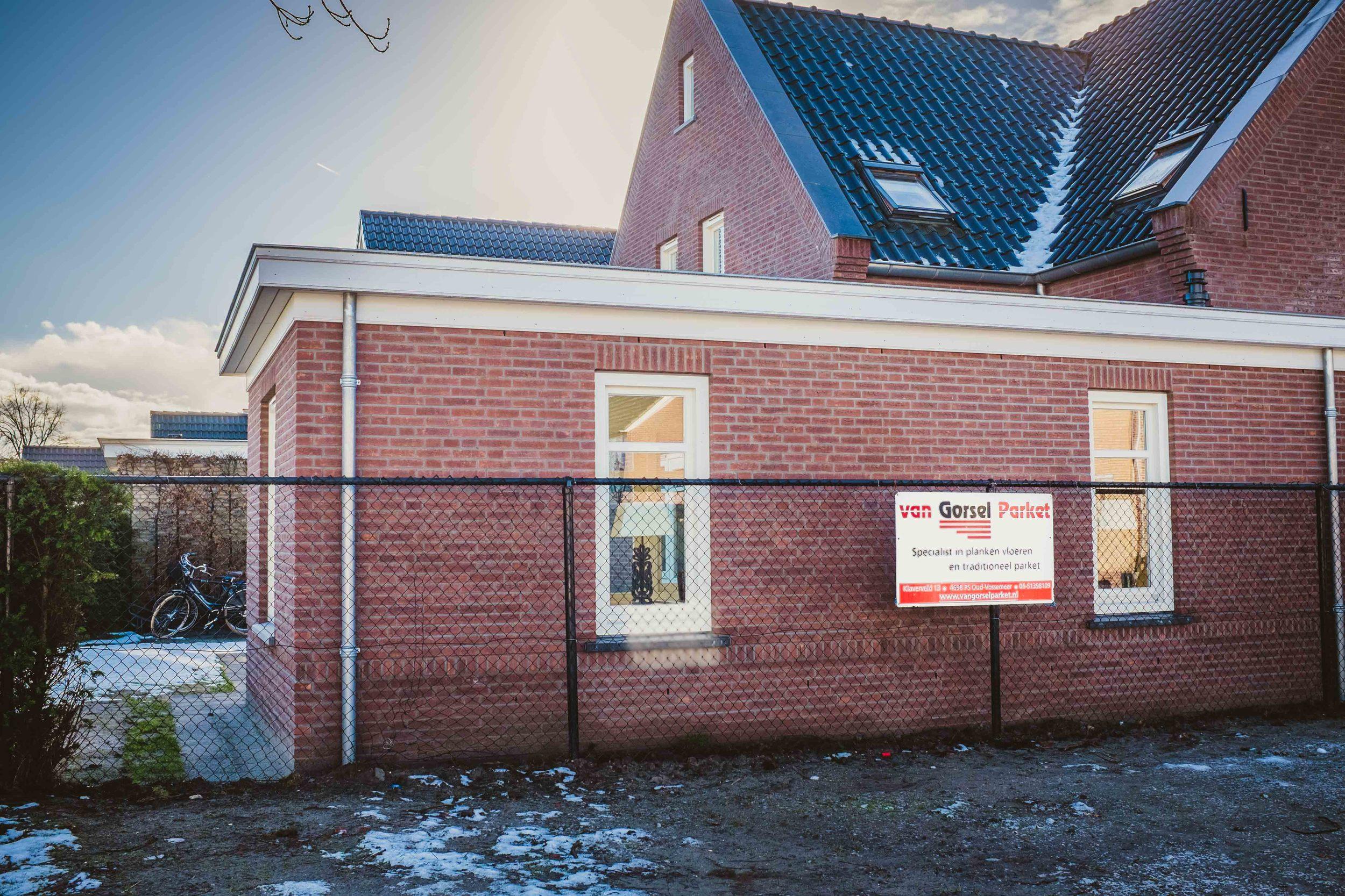 aanbouw_heshof-5045.jpg