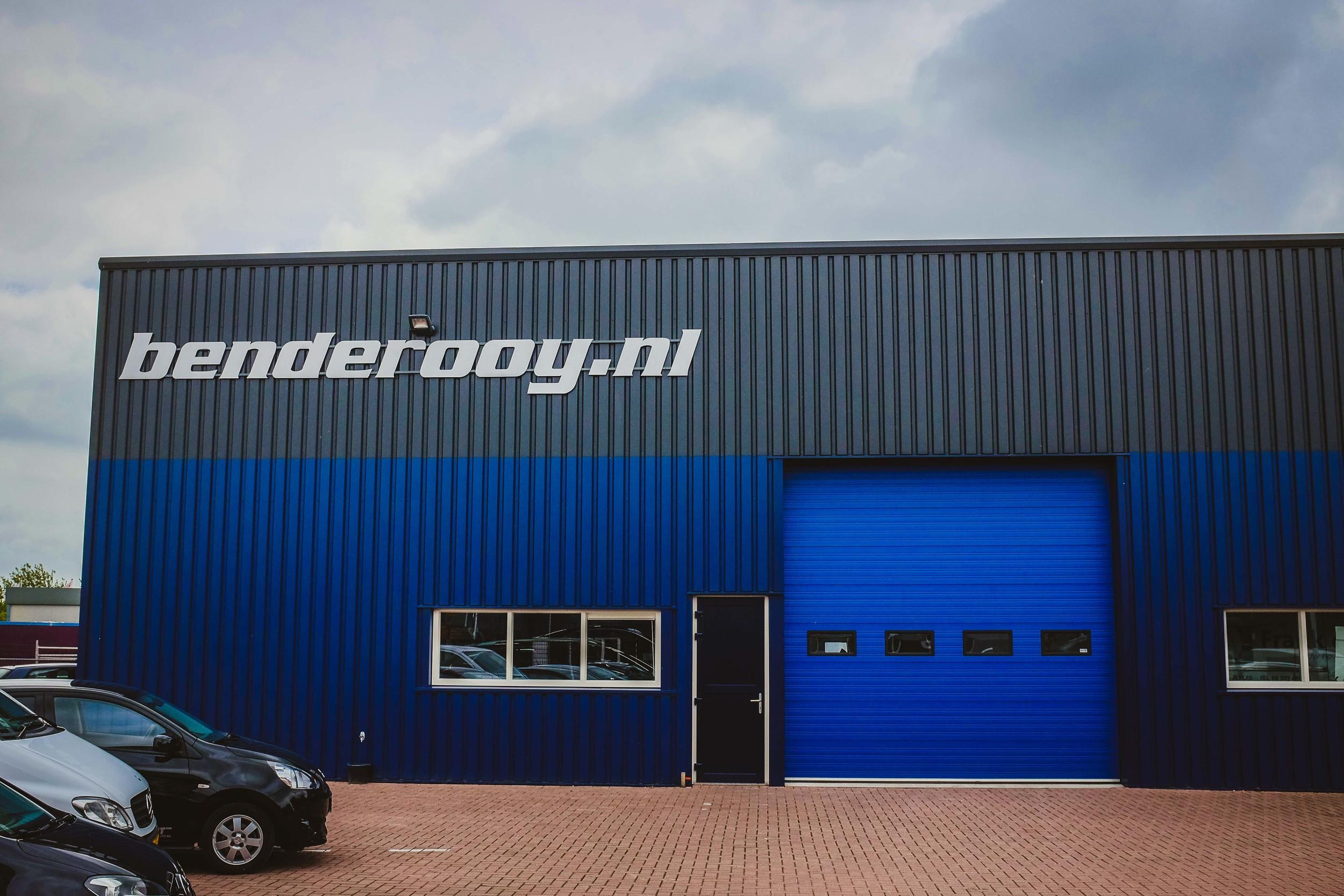 benderooy-8280.jpg