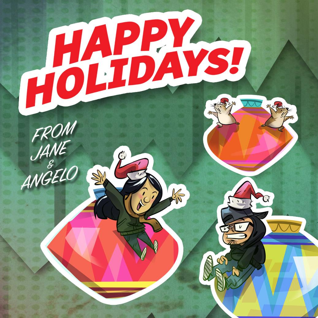 holidaycard_2014_av01