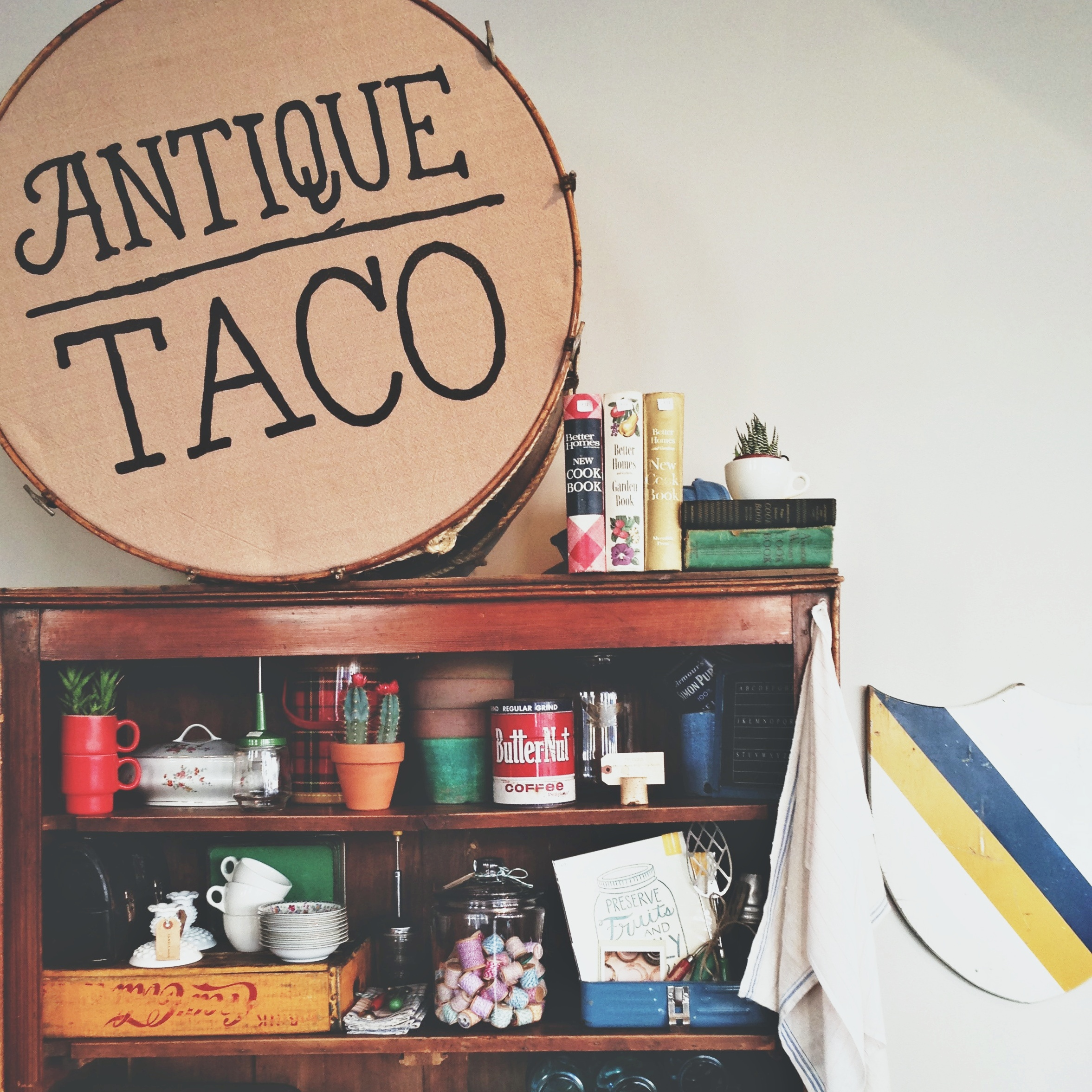 032 Antique Taco.JPG