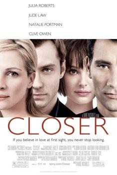 Closer_movie_poster.jpg