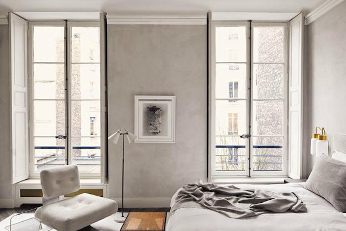 modern-french-parisian-interiors-22.jpg
