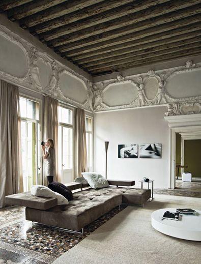 modern-french-parisian-interiors-42.jpg