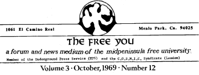 The Free You.png