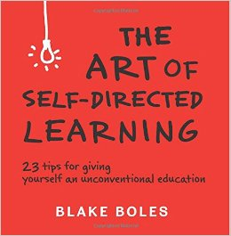 The Art of Self-Directed Learning.jpg
