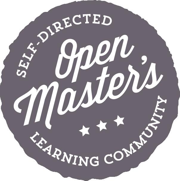 open-masters-logo-finals_LogoMediumGray.png