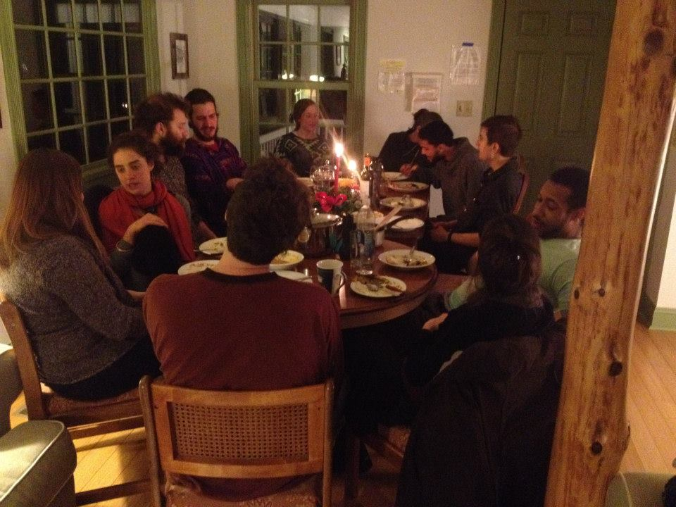 DC Retreat Dinner Table.jpg
