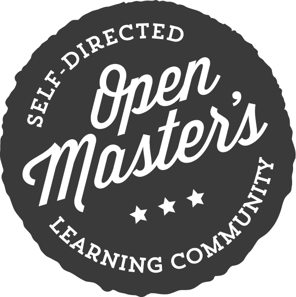open-masters-logo-final.png