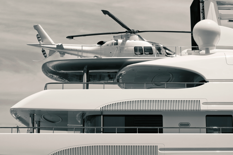 Superyacht_Oceanmet5.png